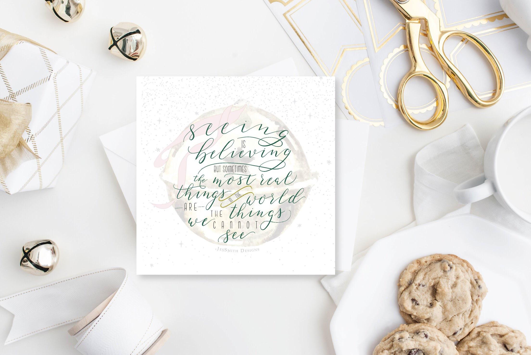 Central PA, York PA, JesSmith Designs, custom, wedding, invitations, bridal, announcements, save the date, baby, hanover, calligraphy, baltimore, wedding invitations, lancaster, gettysburg-12-21 13.31.26.jpg