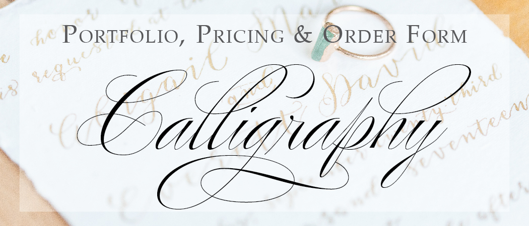 Wedding Page - Banners-04.jpg