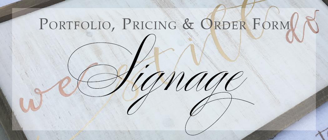 Wedding Page - Banners-06.jpg