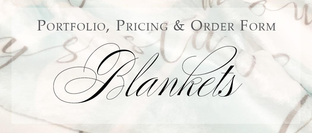 Wedding Page - Banners-07.jpg