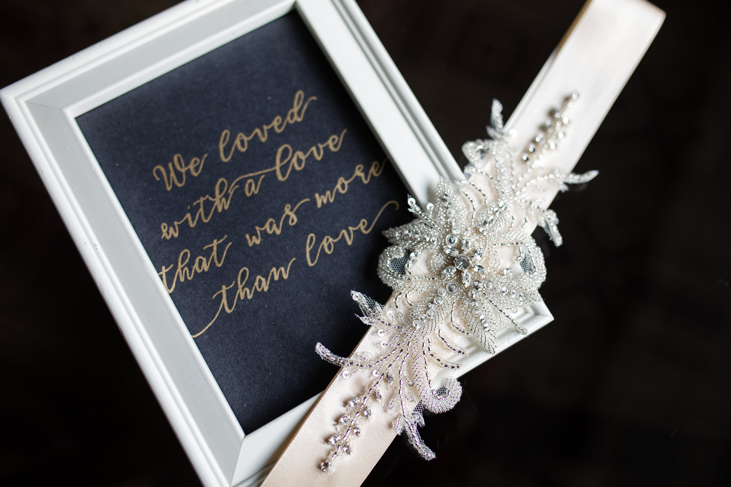 Central PA, York PA, JesSmith Designs, custom, wedding, invitations, bridal, announcements, save the date Souders Photography (19 of 174).jpg