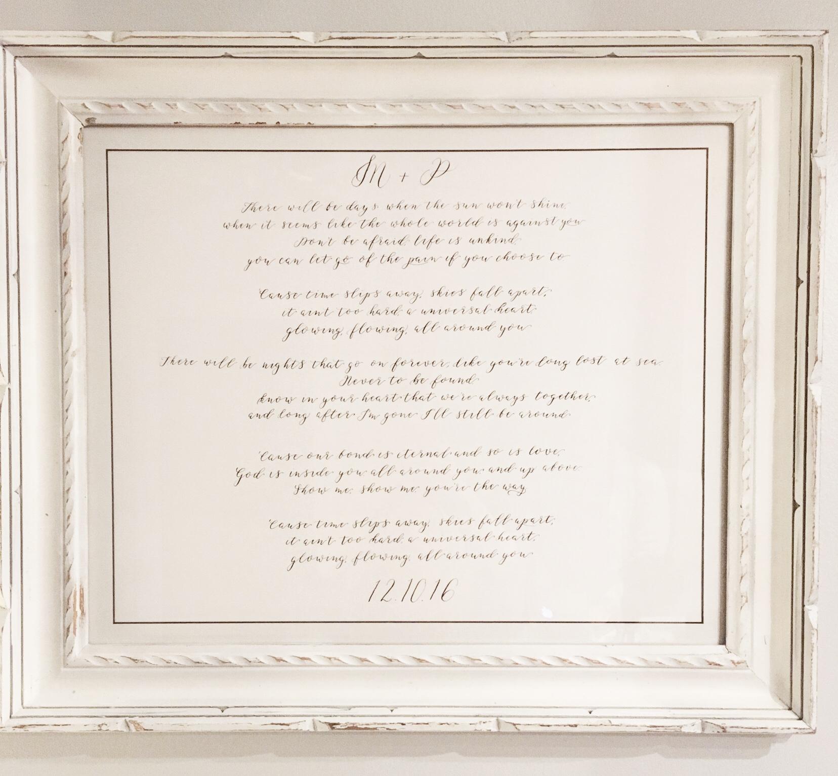 Central PA, York PA, JesSmith Designs, custom, wedding, invitations, bridal, announcements, save the date, baby, hanover, calligraphy, baltimore, wedding invitations, lancaster, gettysburg-12-18 13.43.03.jpg