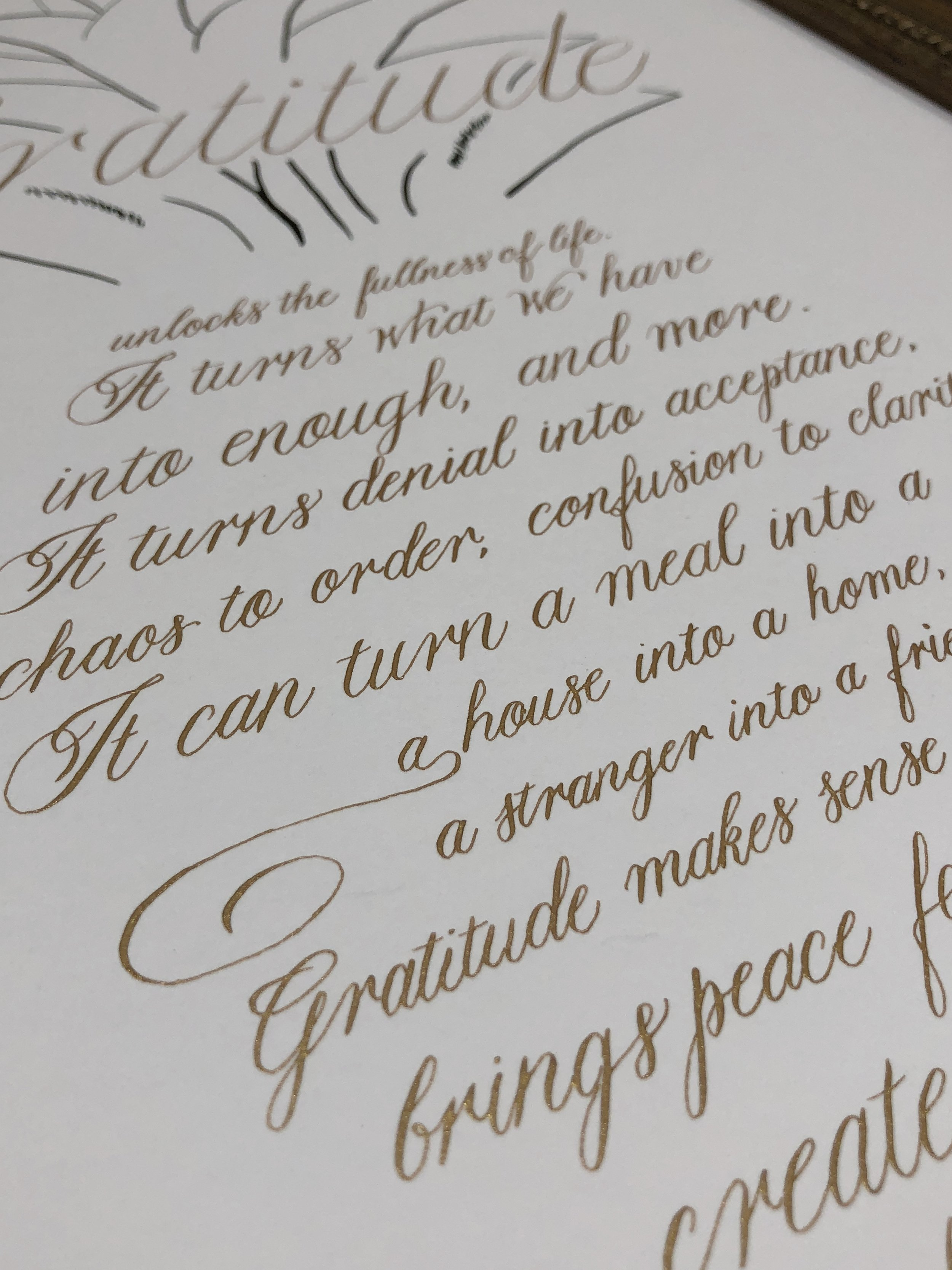 Central PA, York PA, JesSmith Designs, custom, wedding, invitations, bridal, announcements, save the date, baby, hanover, calligraphy, baltimore, wedding invitations, lancaster, gettysburg-12-20 05.30.41.jpg