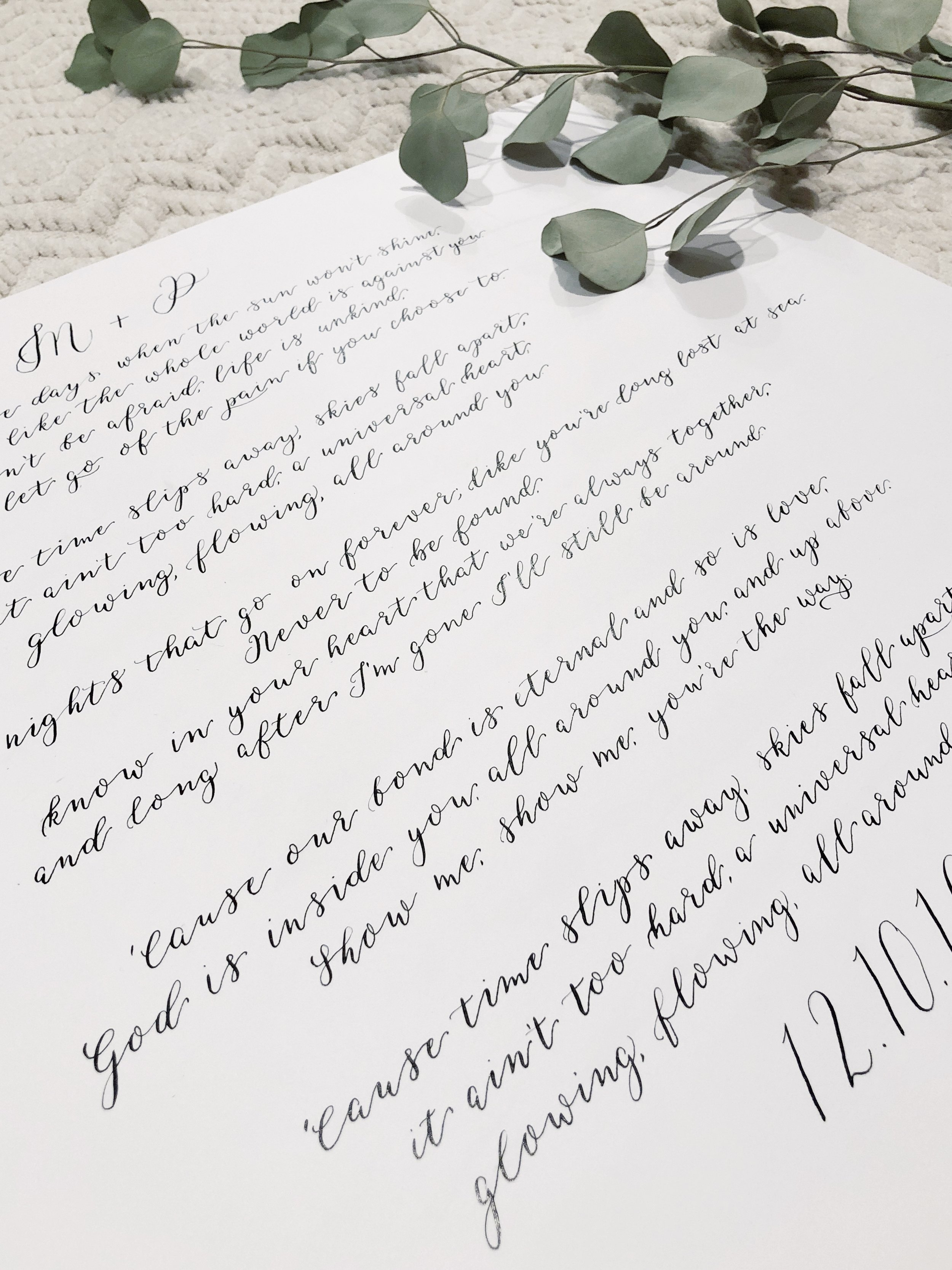 Central PA, York PA, JesSmith Designs, custom, wedding, invitations, bridal, announcements, save the date, baby, hanover, calligraphy, baltimore, wedding invitations, lancaster, gettysburg-12-04 04.03.25.jpg