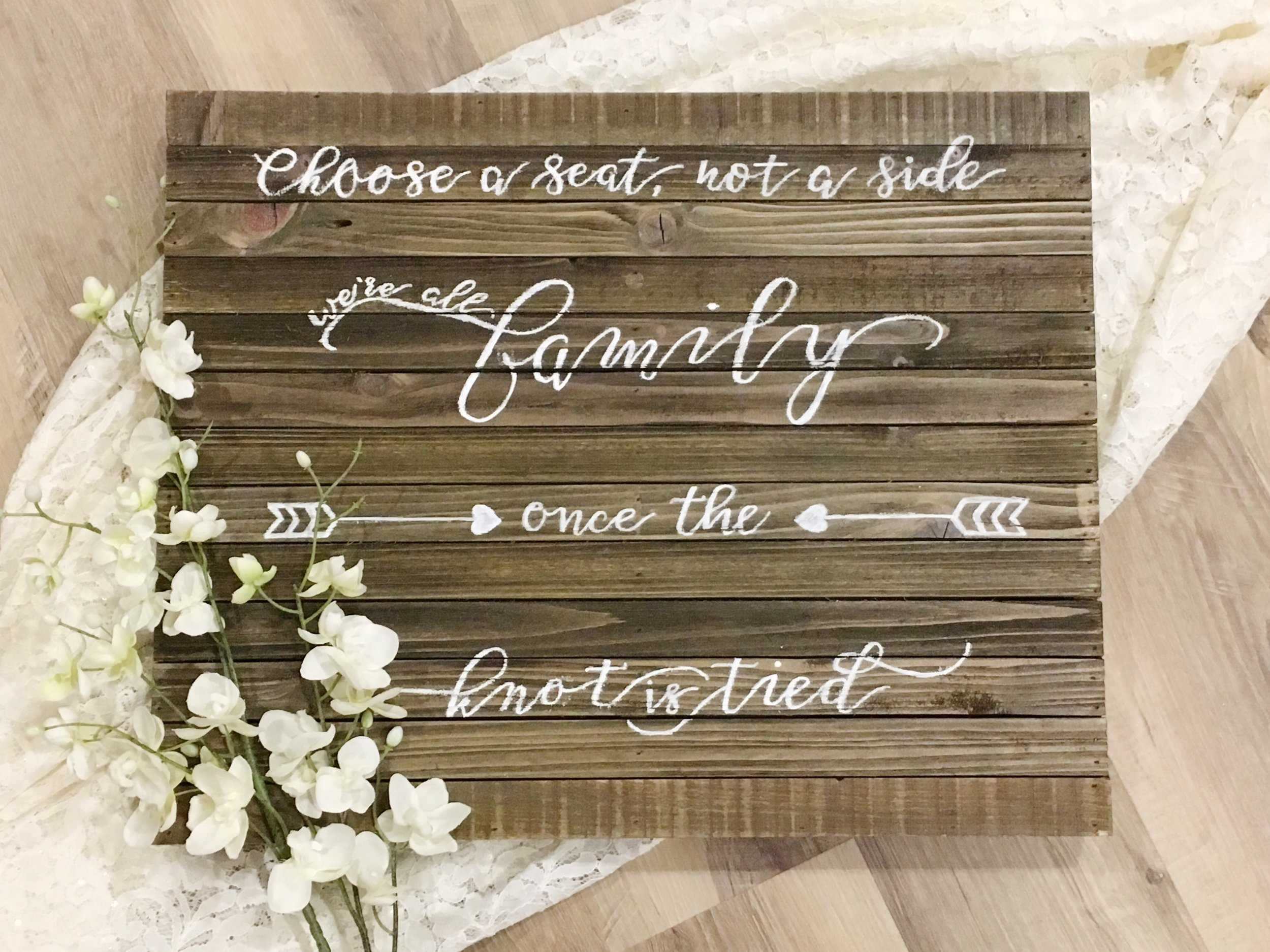Central PA, hand lettering, Calligraphy, JesSmith Designs, custom invitations, wedding invitations, custom signage-01-04 06.13.14.jpg