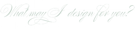 What may I design for you-02-02.jpg