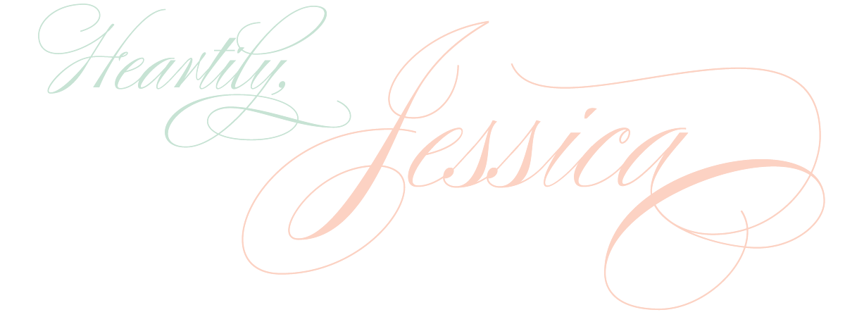 Text for Website Home_Jessica.png