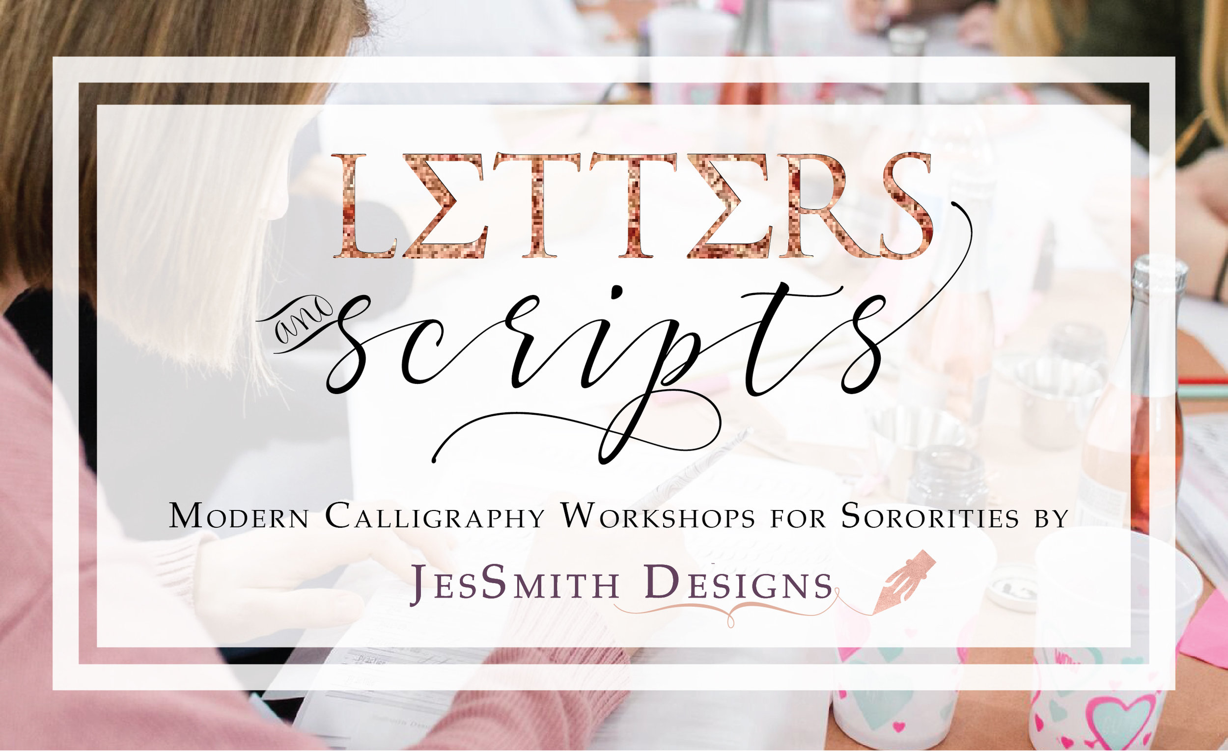 Letters and Scripts - Header-02.jpg