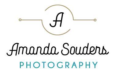 Souders Logo.jpg