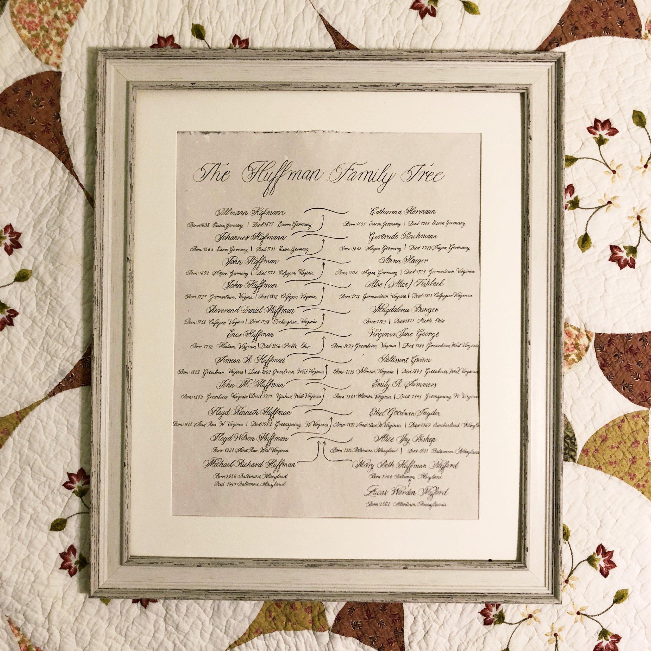Central PA, York PA, JesSmith Designs, custom, wedding, invitations, bridal, announcements, save the date, baby, hanover, calligraphy, baltimore, wedding invitations, lancaster, gettysburg-03-28 21.56.06.jpg