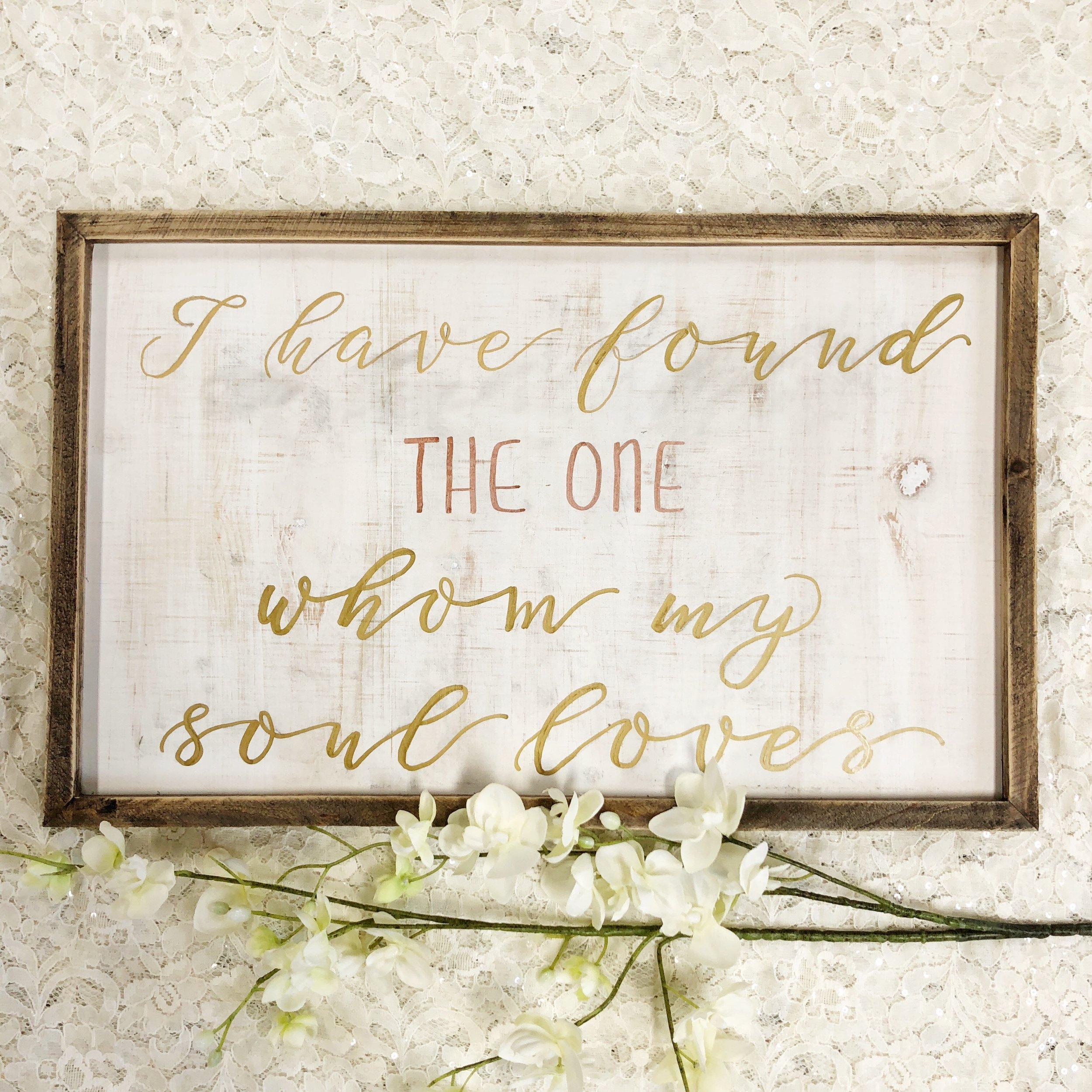 Central PA, York PA, JesSmith Designs, custom, wedding, invitations, bridal, announcements, save the date, baby, hanover, calligraphy, baltimore, wedding invitations, lancaster, gettysburg-02-17 12.15.56.jpg