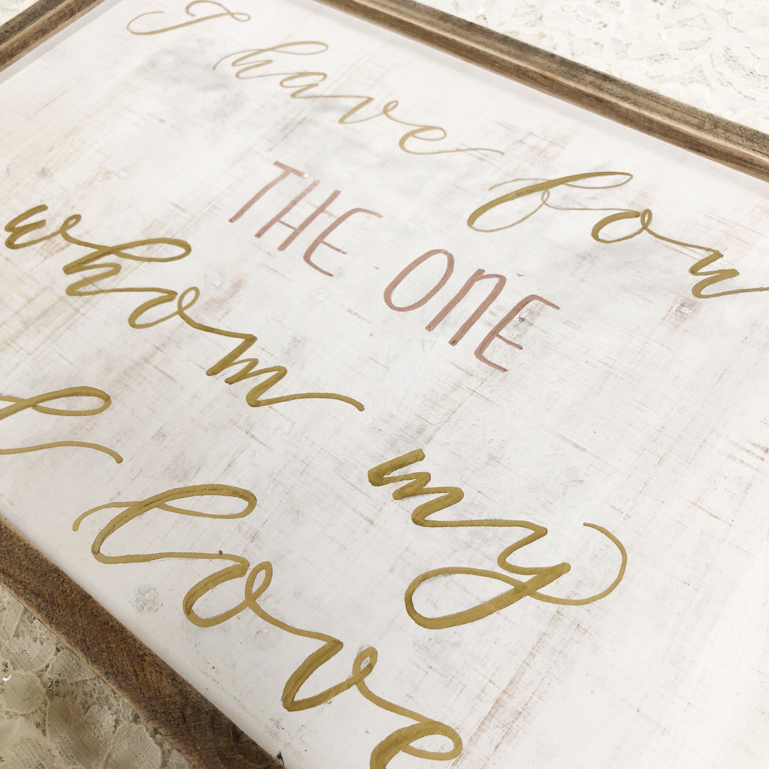 Central PA, York PA, JesSmith Designs, custom, wedding, invitations, bridal, announcements, save the date, baby, hanover, calligraphy, baltimore, wedding invitations, lancaster, gettysburg-02-17 12.16.36.jpg