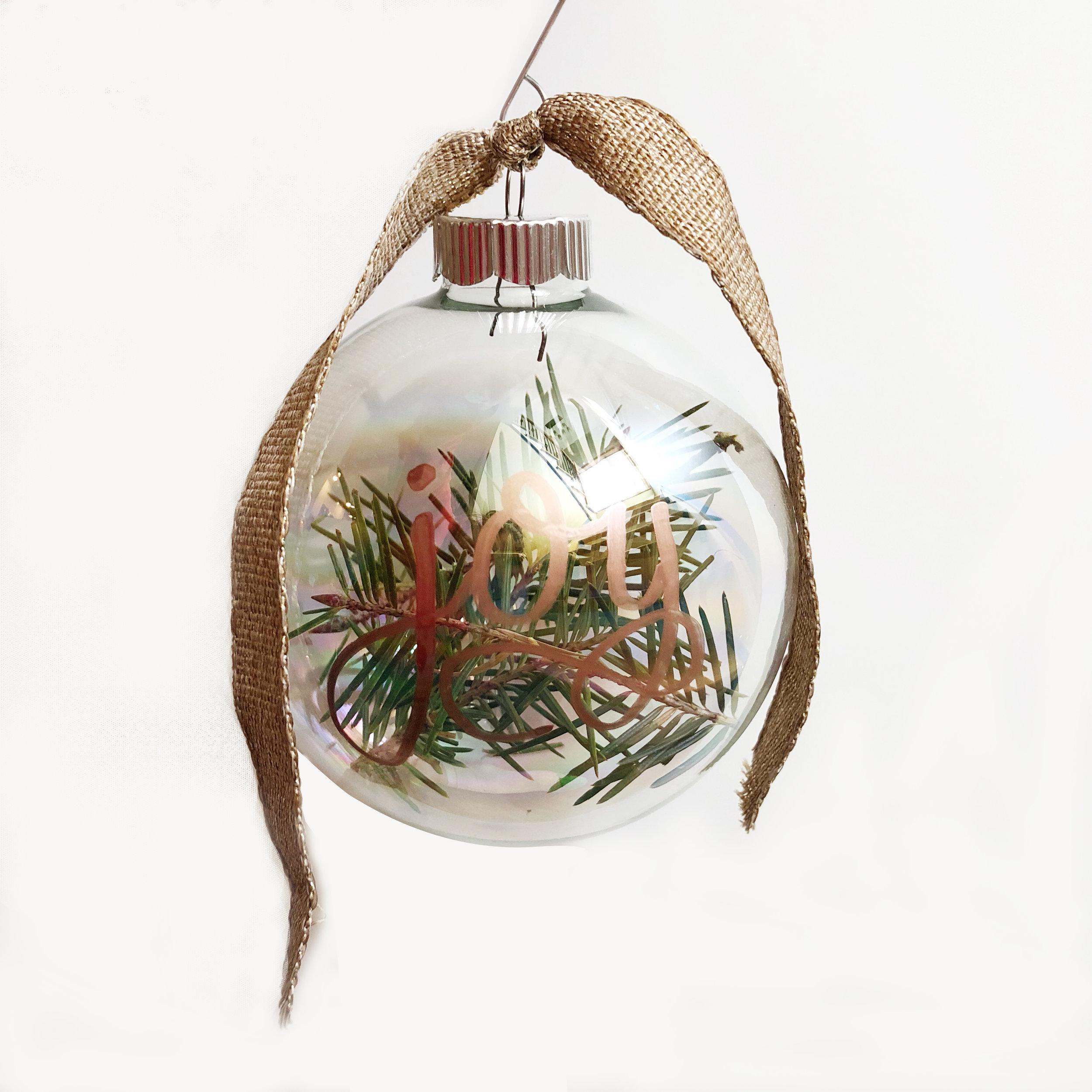 Joy_Ornament.jpg