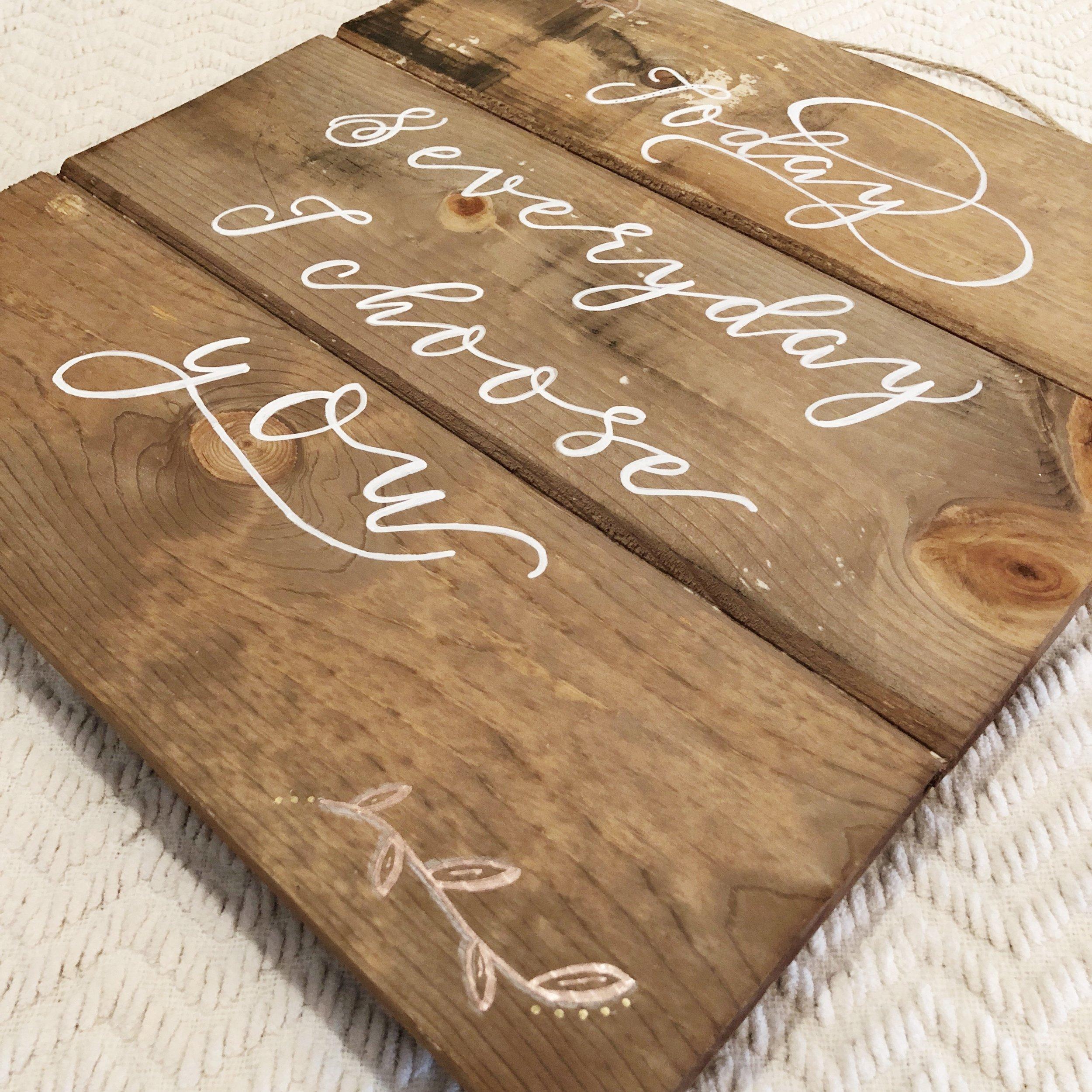 Central PA, York PA, JesSmith Designs, custom, wedding, invitations, bridal, announcements, save the date, baby, hanover, calligraphy, baltimore, wedding invitations, lancaster, gettysburg-01-02 05.03.11.jpg
