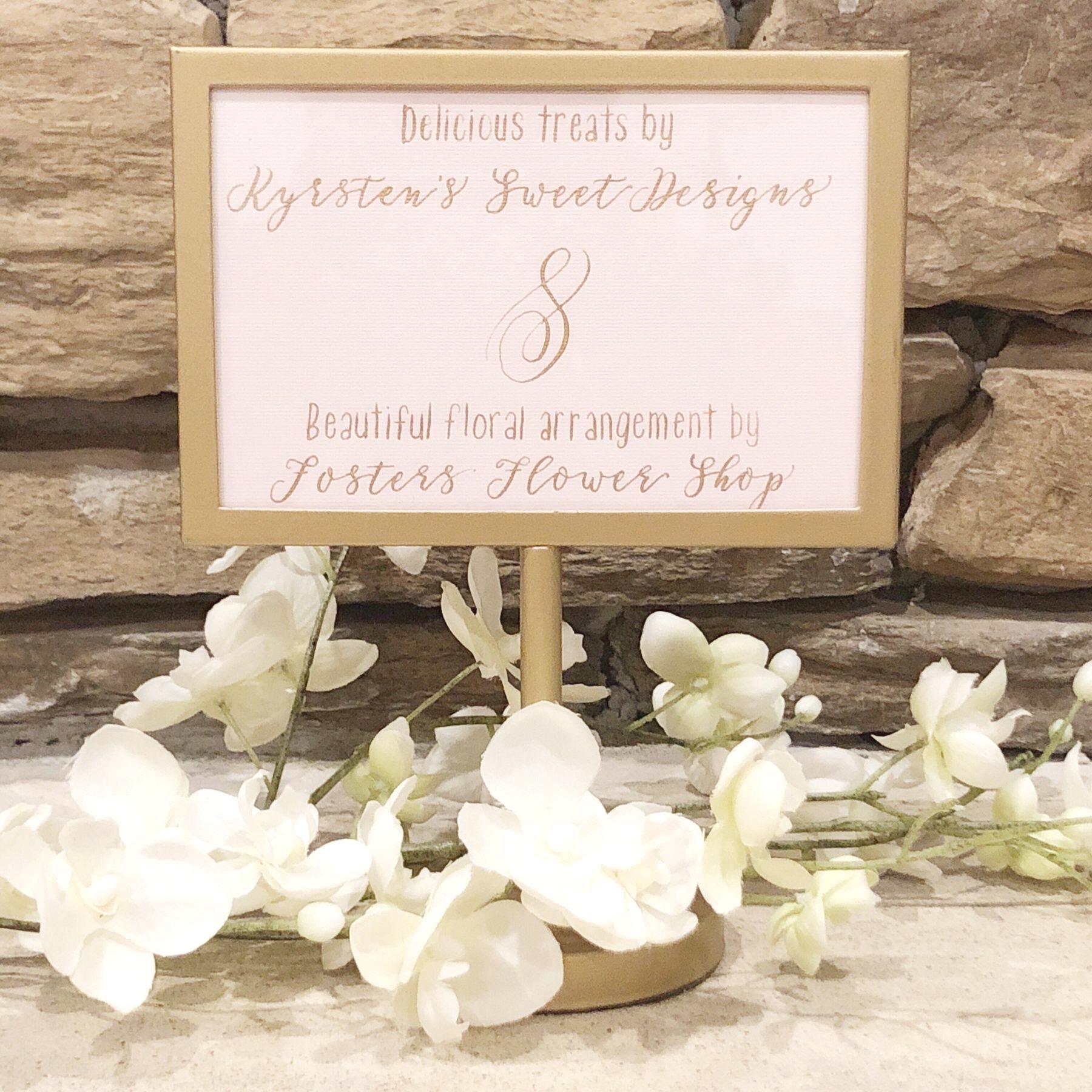 Central PA, York PA, JesSmith Designs, custom, wedding, invitations, bridal, announcements, save the date, baby, hanover, calligraphy, baltimore, wedding invitations, lancaster, gettysburg-03-08 08.42.24.jpg