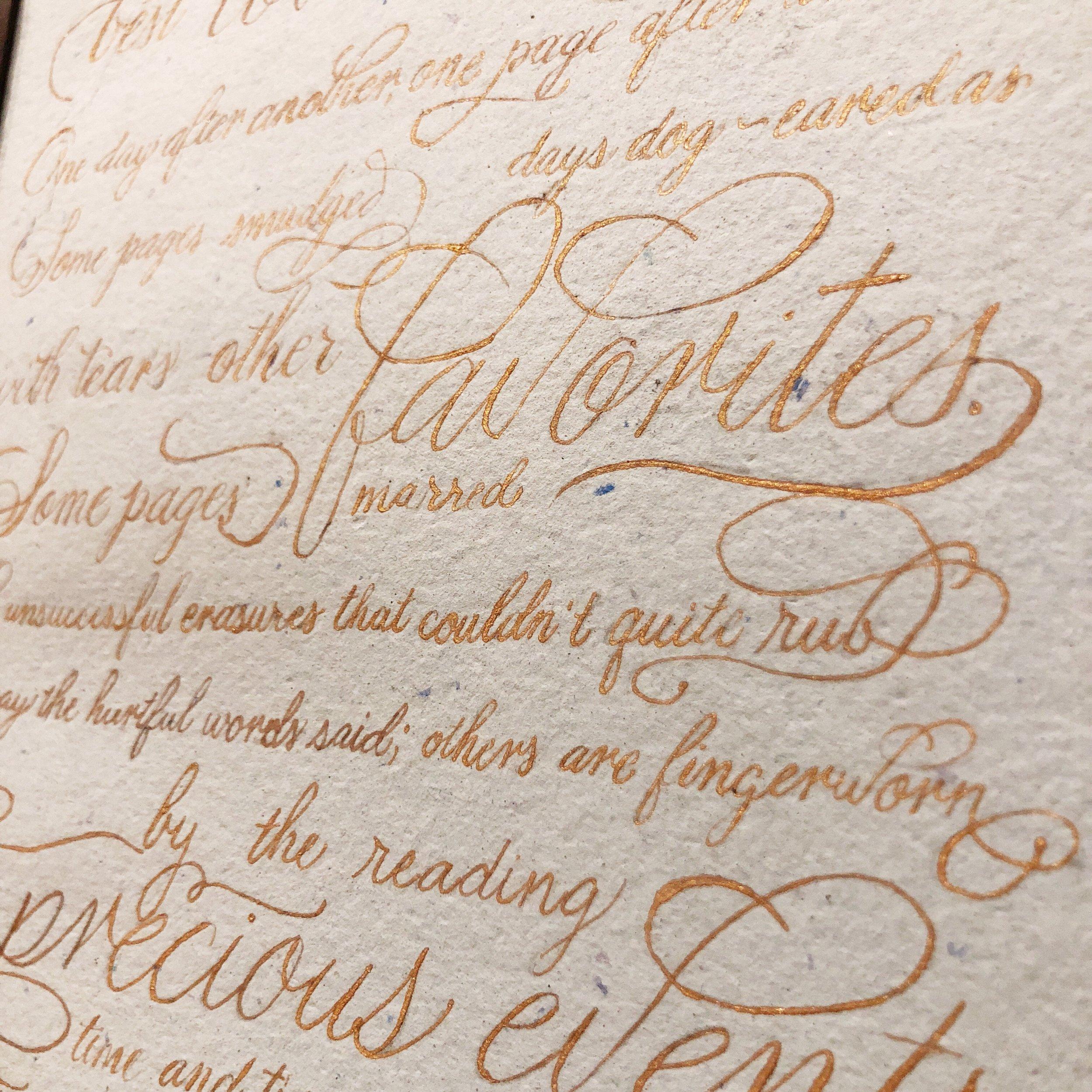 Central PA, York PA, JesSmith Designs, custom, wedding, invitations, bridal, announcements, save the date, baby, hanover, calligraphy, baltimore, wedding invitations, lancaster, gettysburg-03-06 06.02.11.jpg