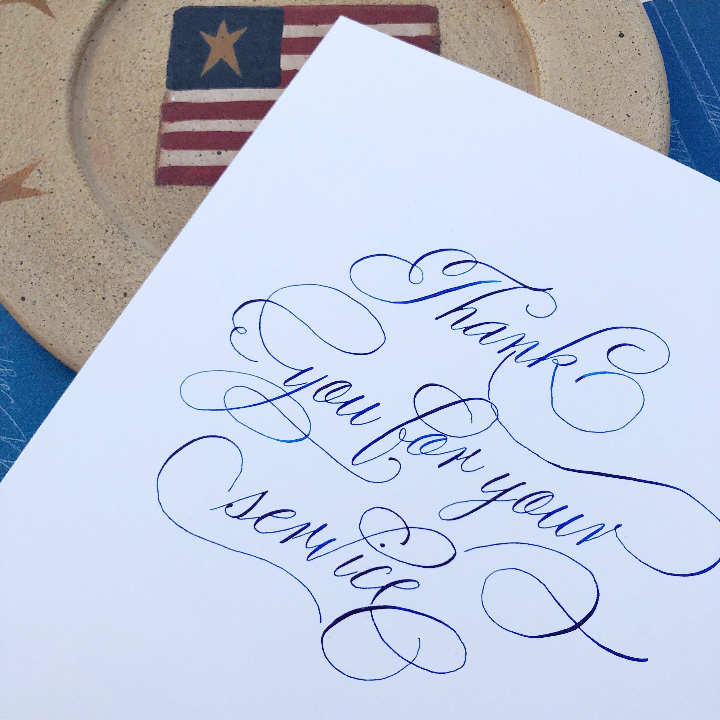 Central PA, York PA, JesSmith Designs, custom, wedding, invitations, bridal, announcements, save the date, baby, hanover, calligraphy, baltimore, wedding invitations, lancaster, gettysburg-03-10 07.57.11.jpg