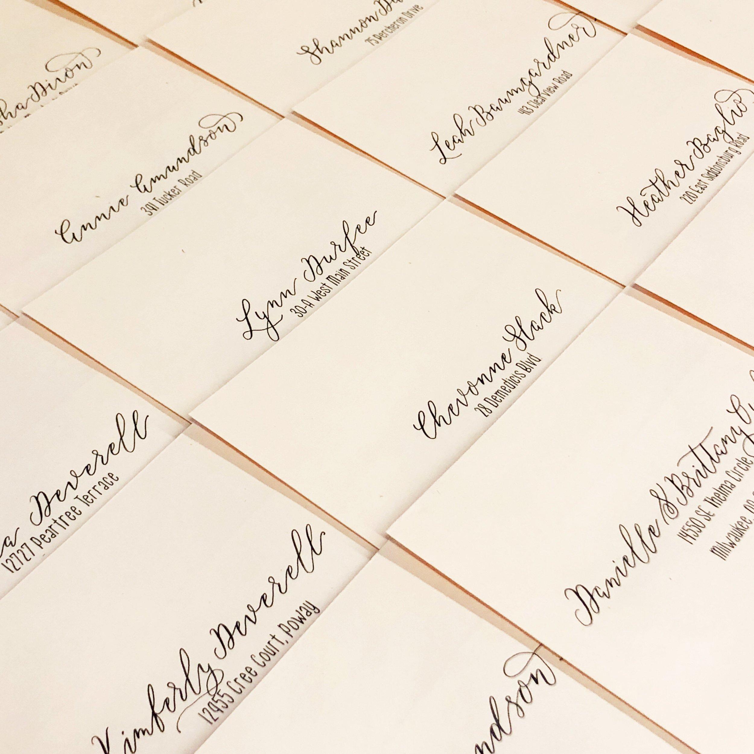 Central PA, York PA, JesSmith Designs, custom, wedding, invitations, bridal, announcements, save the date, baby, hanover, calligraphy, baltimore, wedding invitations, lancaster, gettysburg-03-18 16.31.31.jpg