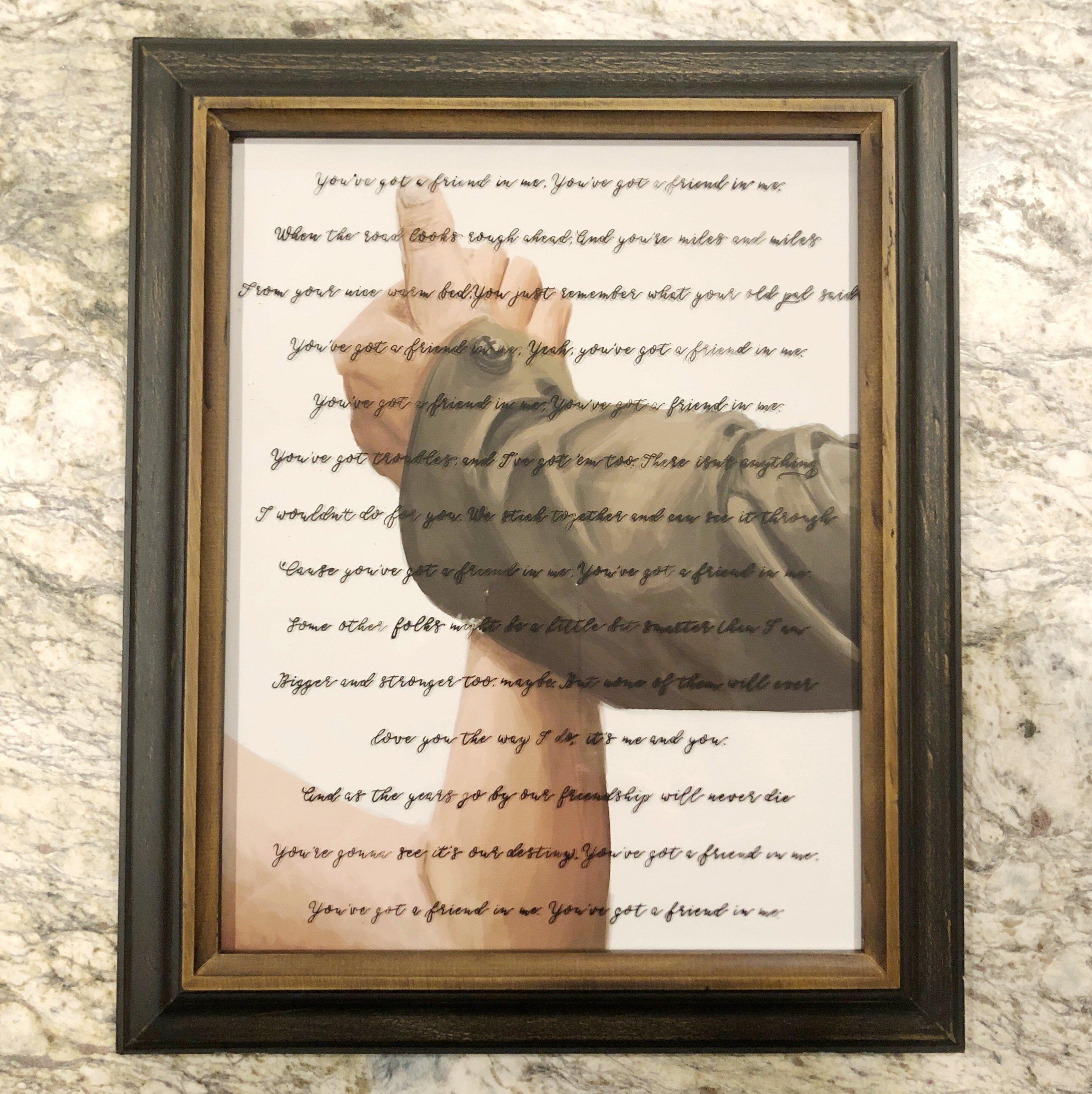 Central PA, York PA, JesSmith Designs, custom, wedding, invitations, bridal, announcements, save the date, baby, hanover, calligraphy, baltimore, wedding invitations, lancaster, gettysburg-04-05 20.53.49.jpg