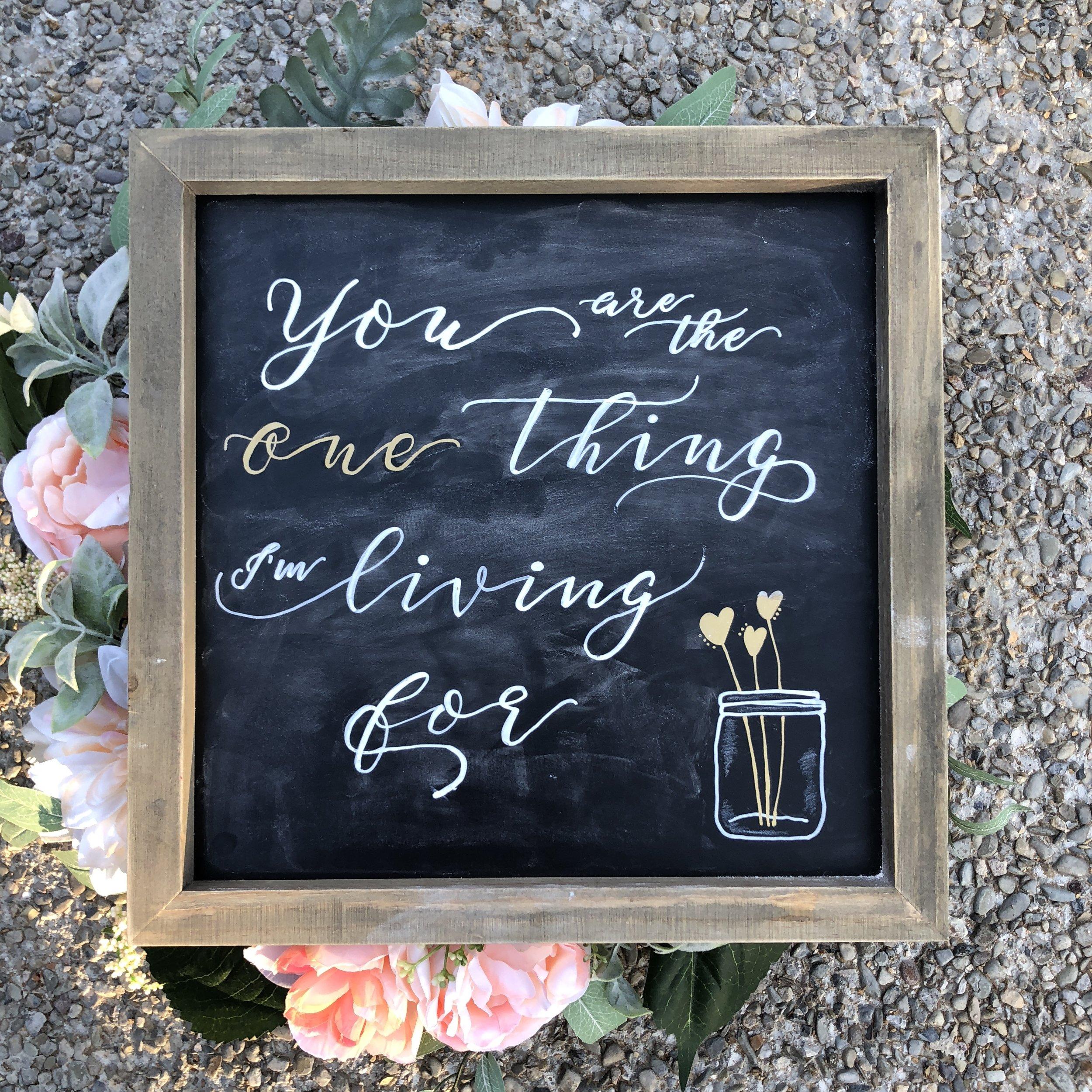 Central PA, York PA, JesSmith Designs, custom, wedding, invitations, bridal, announcements, save the date, baby, hanover, calligraphy, baltimore, wedding invitations, lancaster, gettysburg-04-22 07.25.45.jpg