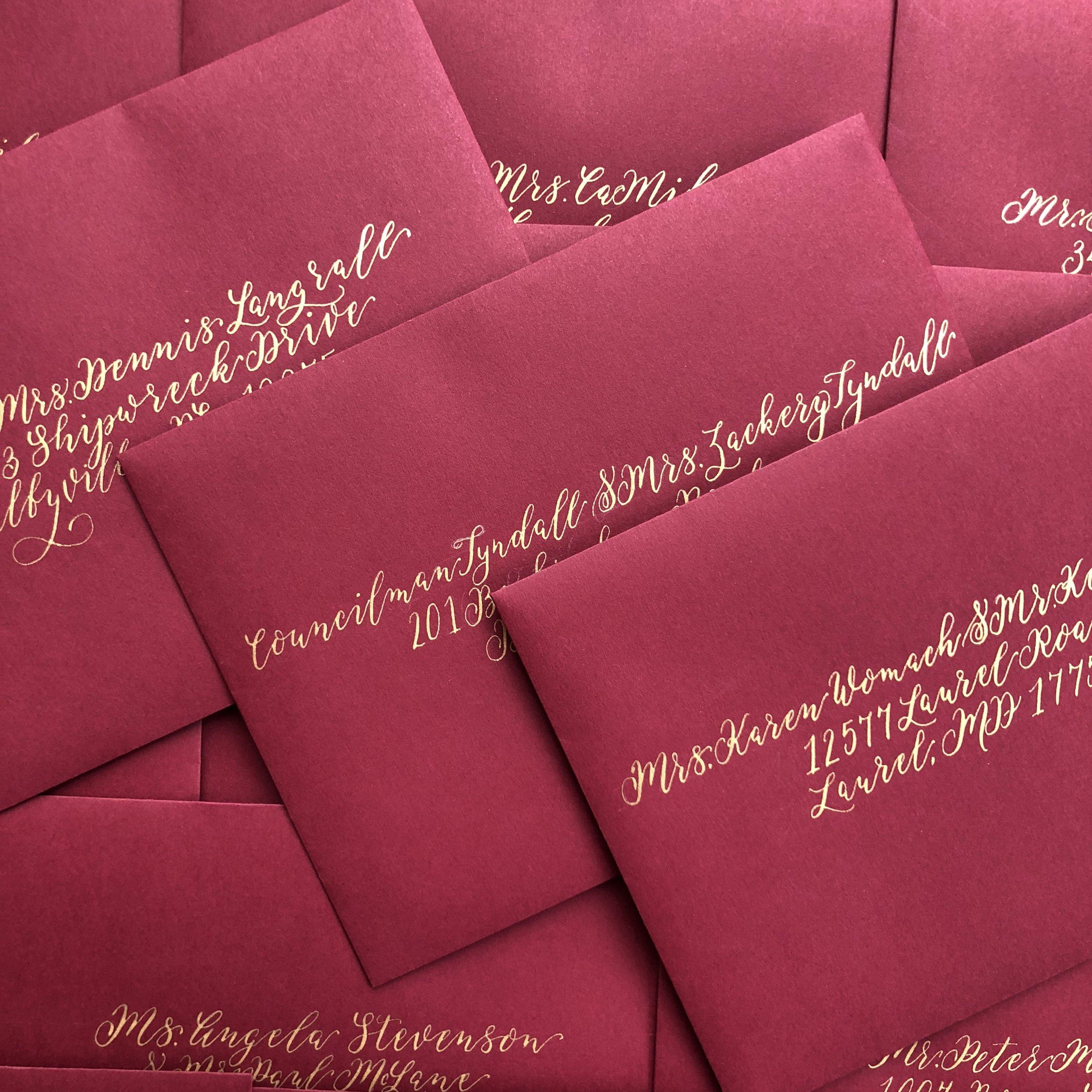 Central PA, York PA, JesSmith Designs, custom, wedding, invitations, bridal, announcements, save the date, baby, hanover, calligraphy, baltimore, wedding invitations, lancaster, gettysburg-04-25 18.23.40.jpg