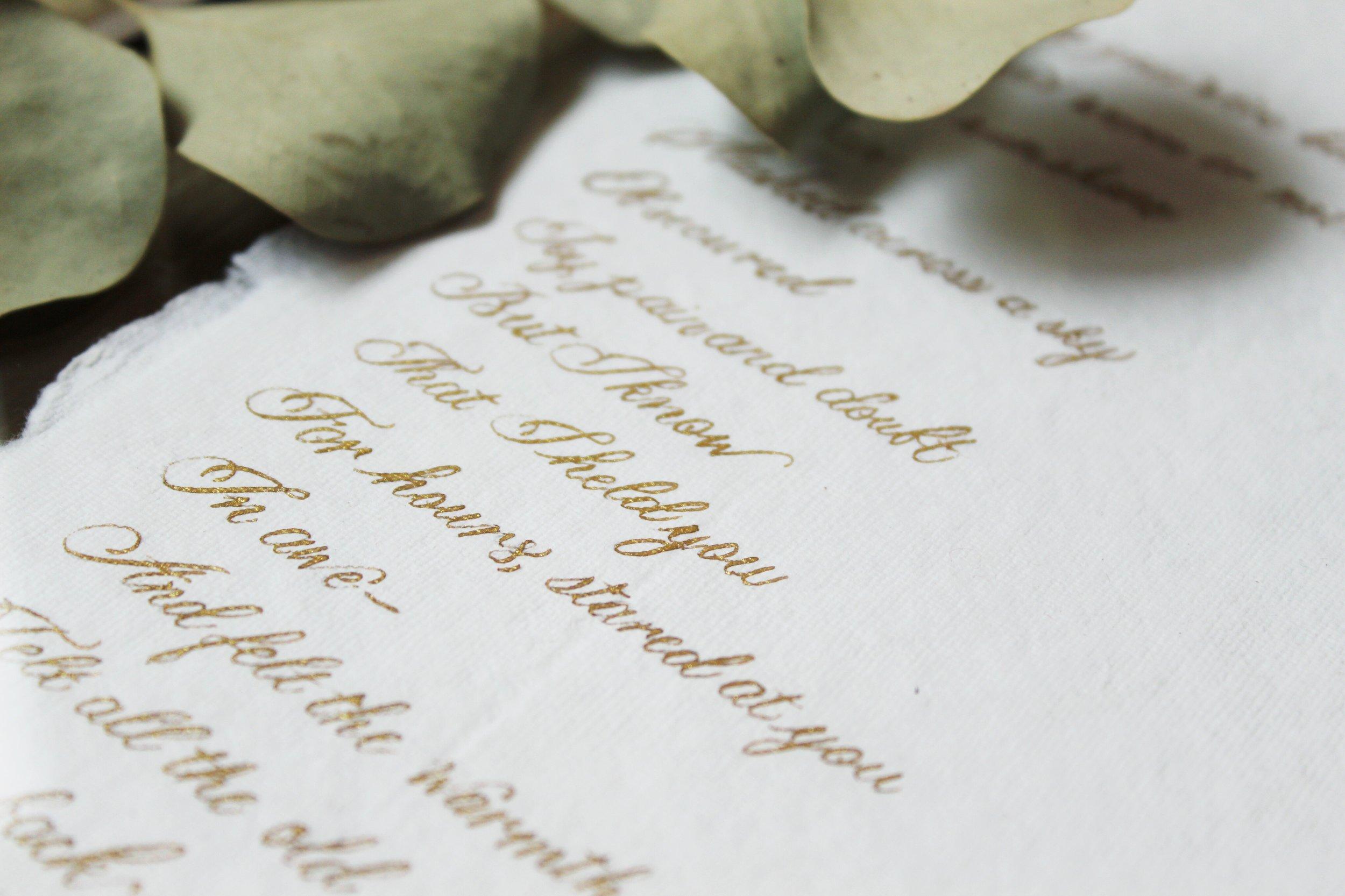 Central PA, York PA, JesSmith Designs, custom, wedding, invitations, bridal, announcements, save the date, baby, hanover, calligraphy, baltimore, wedding invitations, lancaster, gettysburg-05-10 04.55.28.jpg