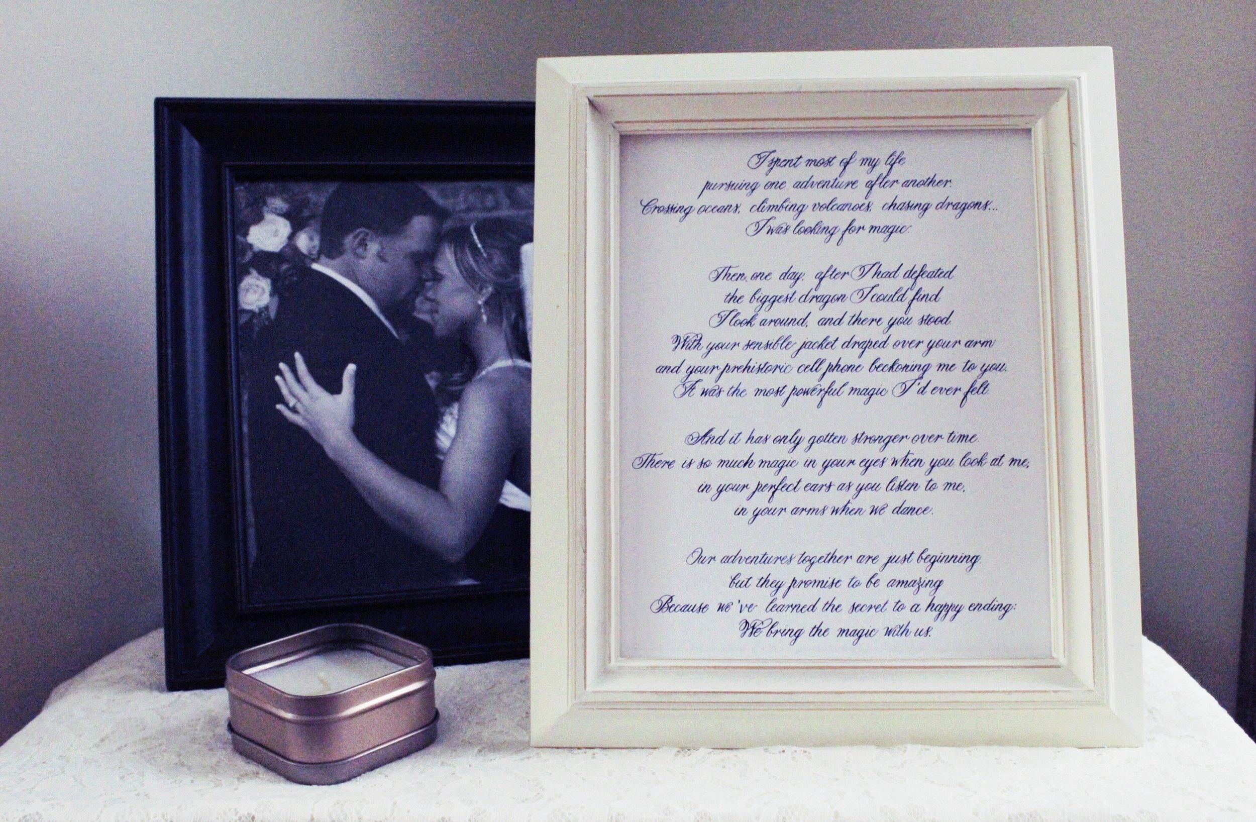 Central PA, York PA, JesSmith Designs, custom, wedding, invitations, bridal, announcements, save the date, baby, hanover, calligraphy, baltimore, wedding invitations, lancaster, gettysburg-05-10 05.00.06.jpg