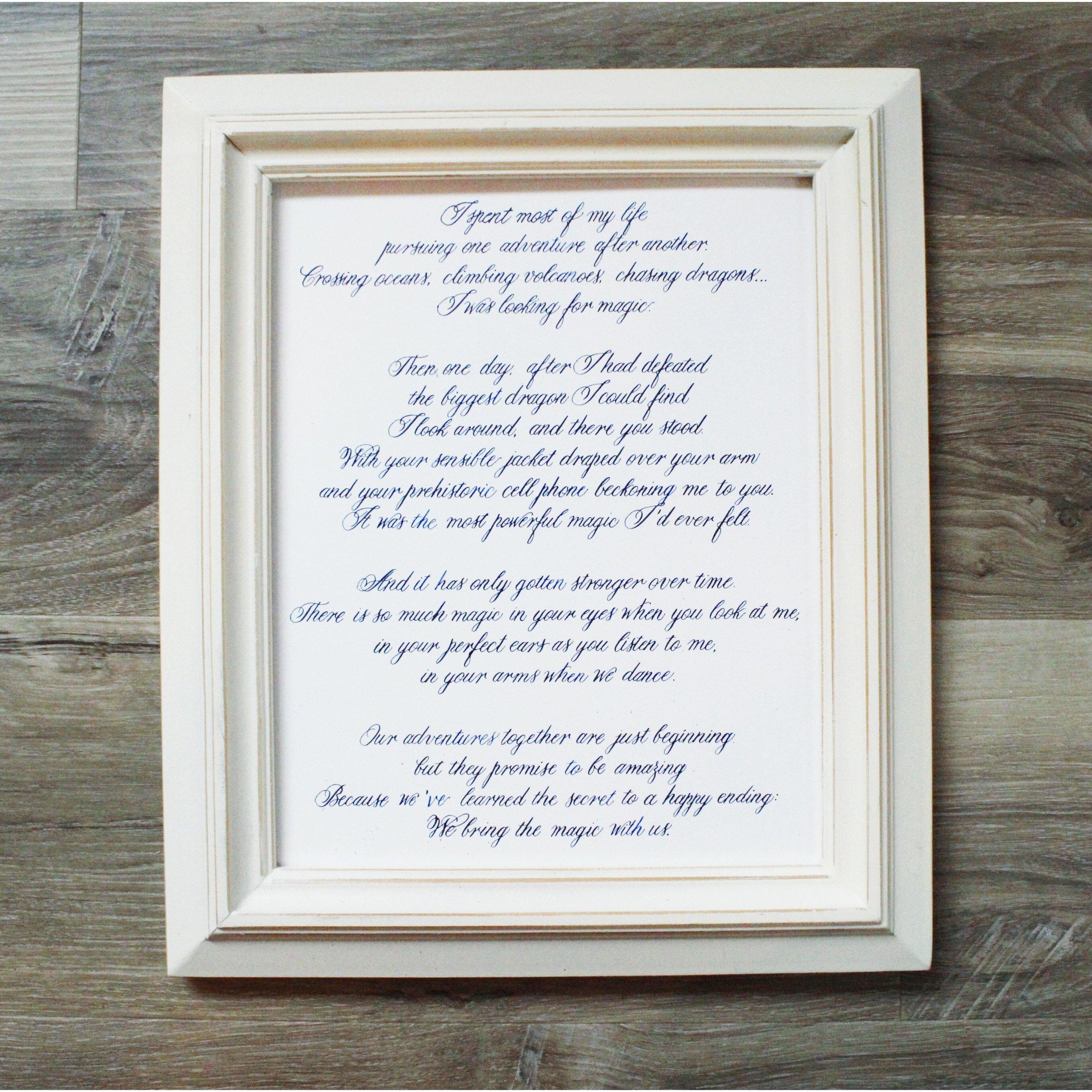 Central PA, York PA, JesSmith Designs, custom, wedding, invitations, bridal, announcements, save the date, baby, hanover, calligraphy, baltimore, wedding invitations, lancaster, gettysburg-05-10 05.05.53.jpg