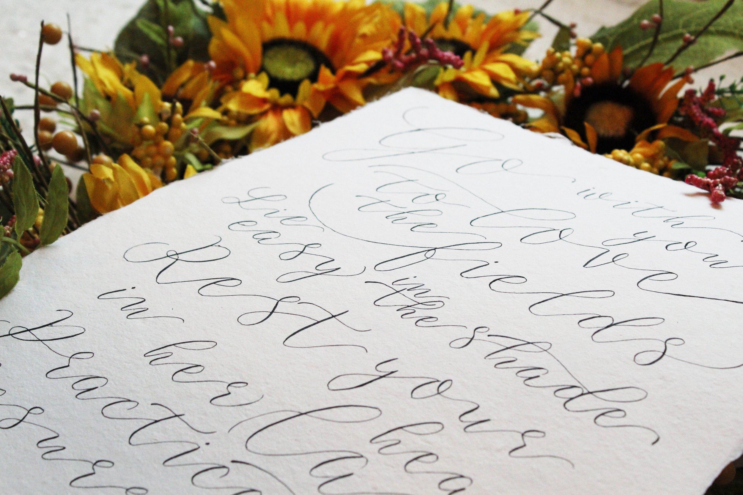 Central PA, York PA, JesSmith Designs, custom, wedding, invitations, bridal, announcements, save the date, baby, hanover, calligraphy, baltimore, wedding invitations, lancaster, gettysburg-05-10 05.11.30.jpg