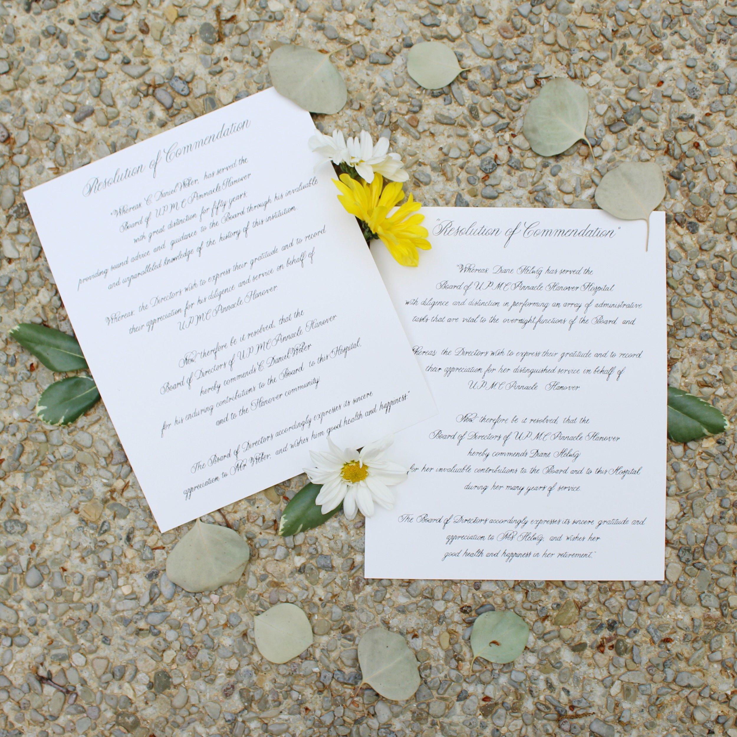 Central PA, York PA, JesSmith Designs, custom, wedding, invitations, bridal, announcements, save the date, baby, hanover, calligraphy, baltimore, wedding invitations, lancaster, gettysburg-05-10 17.14.24.jpg