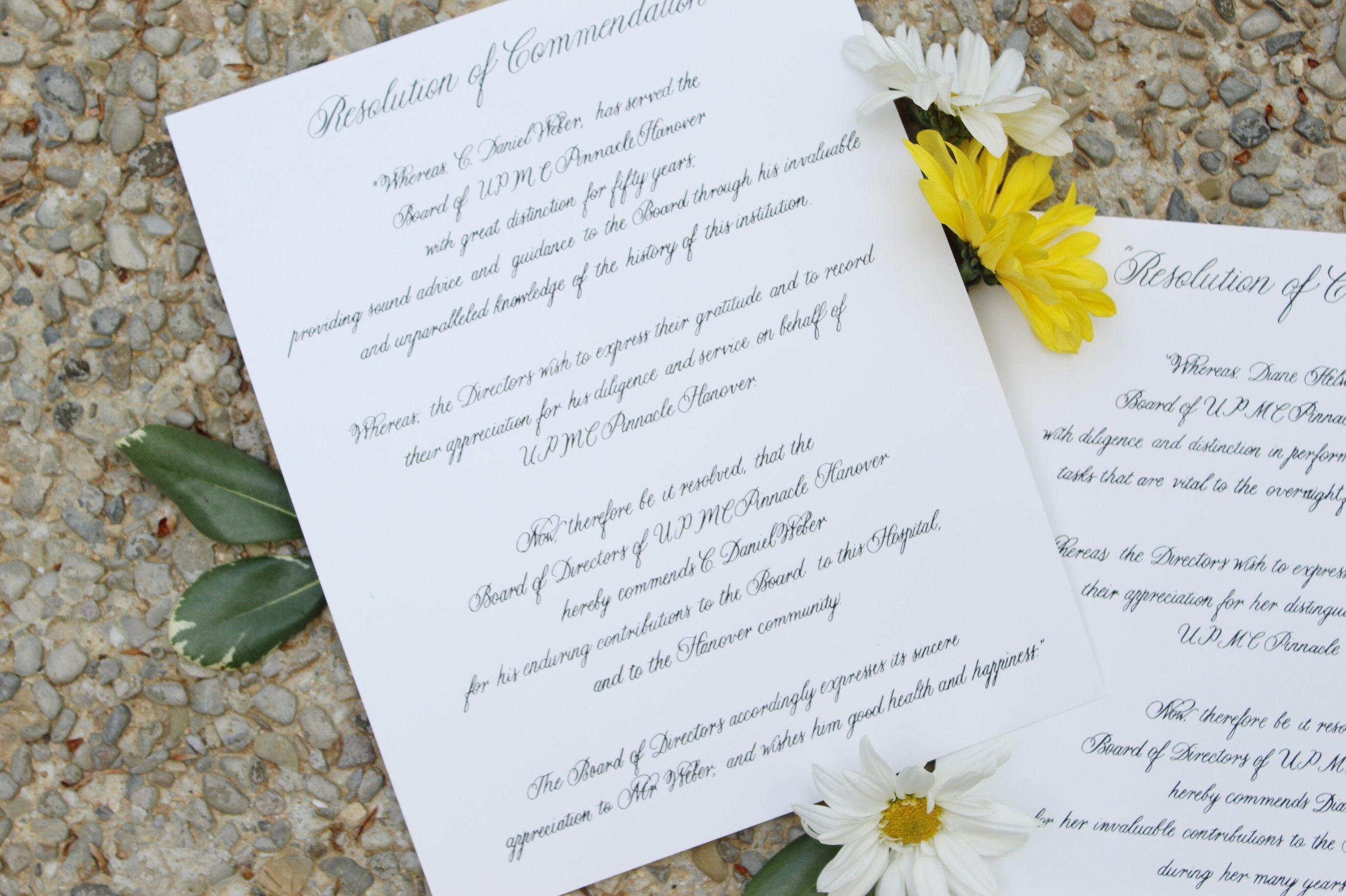 Central PA, York PA, JesSmith Designs, custom, wedding, invitations, bridal, announcements, save the date, baby, hanover, calligraphy, baltimore, wedding invitations, lancaster, gettysburg-05-10 17.14.45.jpg