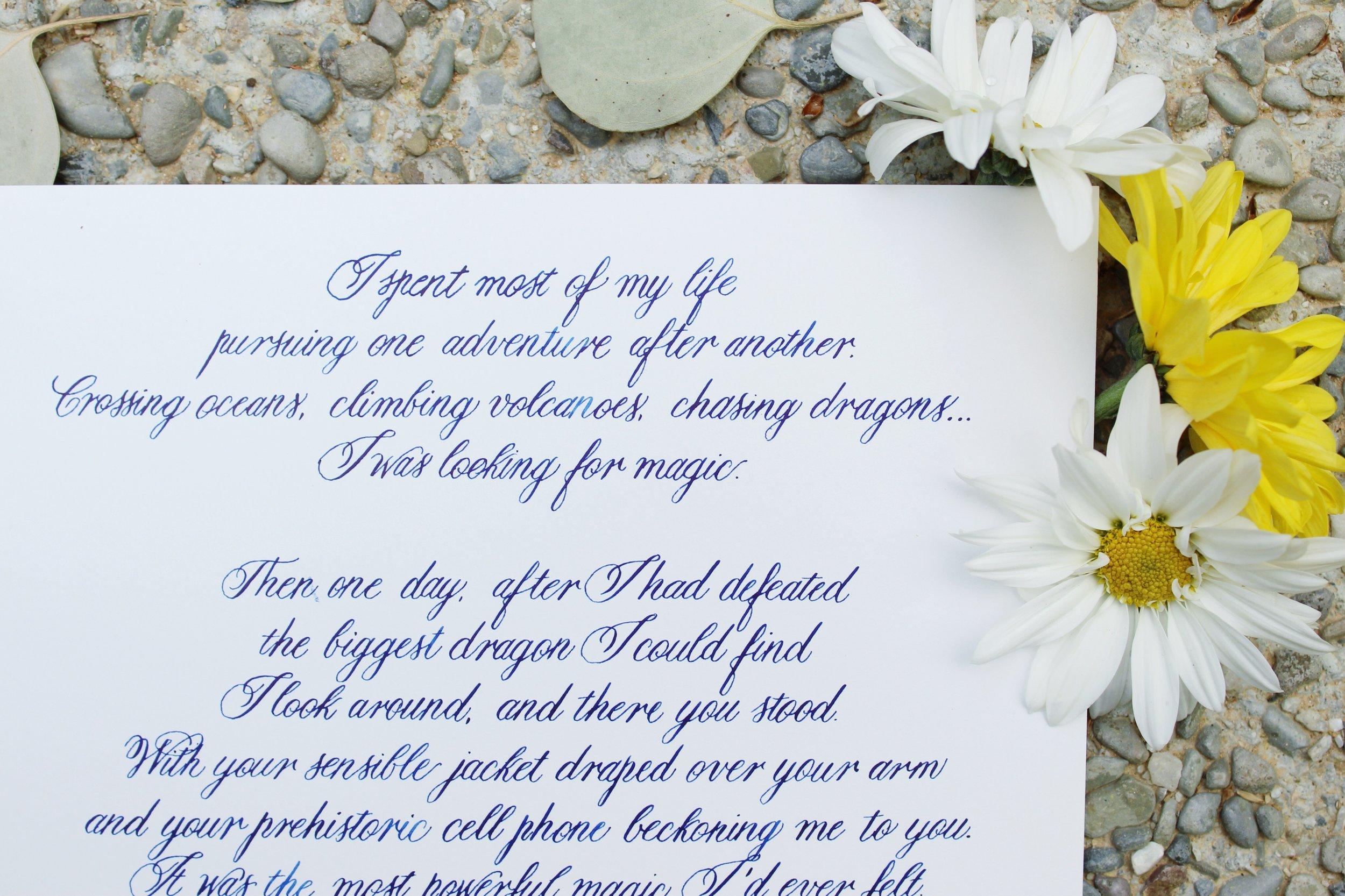 Central PA, York PA, JesSmith Designs, custom, wedding, invitations, bridal, announcements, save the date, baby, hanover, calligraphy, baltimore, wedding invitations, lancaster, gettysburg-05-11 05.01.07.jpg
