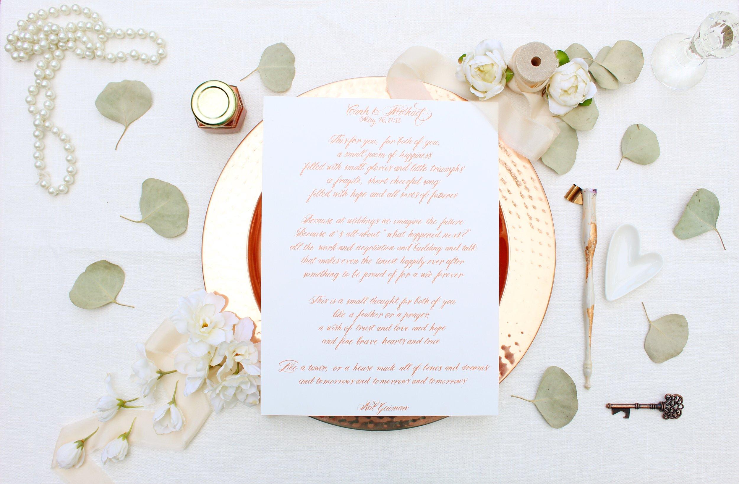Central PA, York PA, JesSmith Designs, custom, wedding, invitations, bridal, announcements, save the date, baby, hanover, calligraphy, baltimore, wedding invitations, lancaster, gettysburg-05-11 17.15.11.jpg