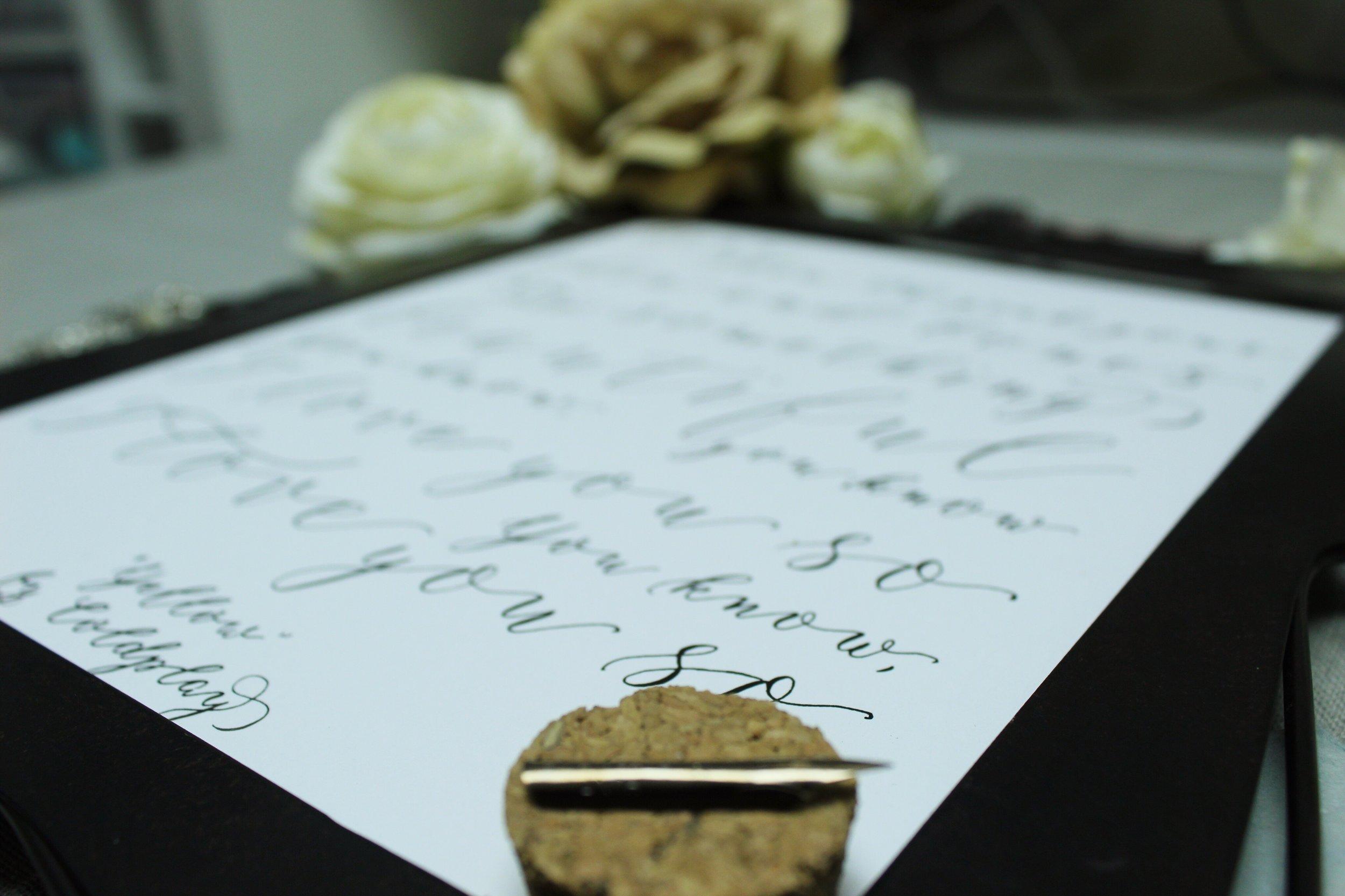 Central PA, York PA, JesSmith Designs, custom, wedding, invitations, bridal, announcements, save the date, baby, hanover, calligraphy, baltimore, wedding invitations, lancaster, gettysburg-05-13 22.13.27.jpg
