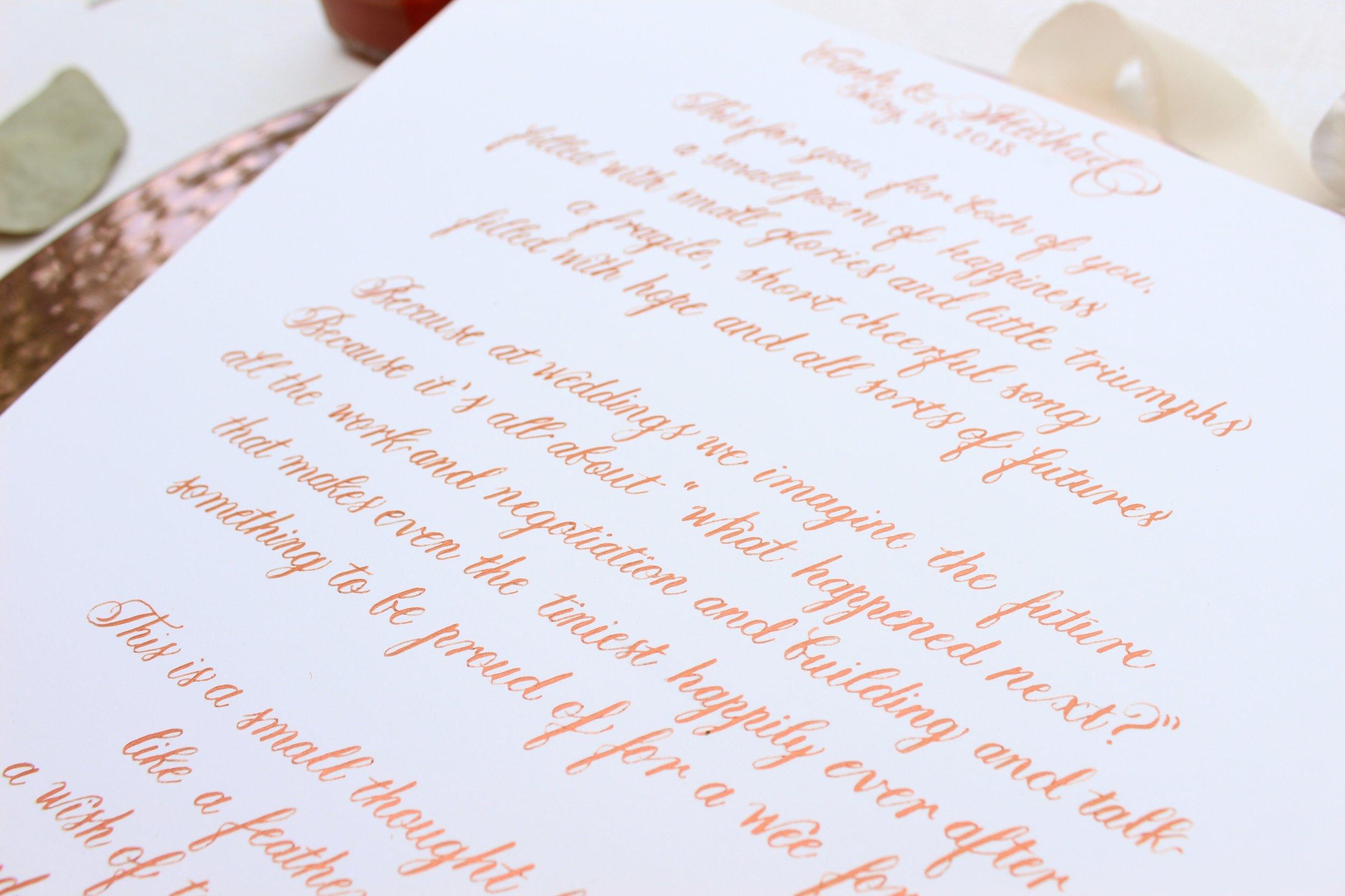 Central PA, York PA, JesSmith Designs, custom, wedding, invitations, bridal, announcements, save the date, baby, hanover, calligraphy, baltimore, wedding invitations, lancaster, gettysburg-05-11 19.08.36.jpg