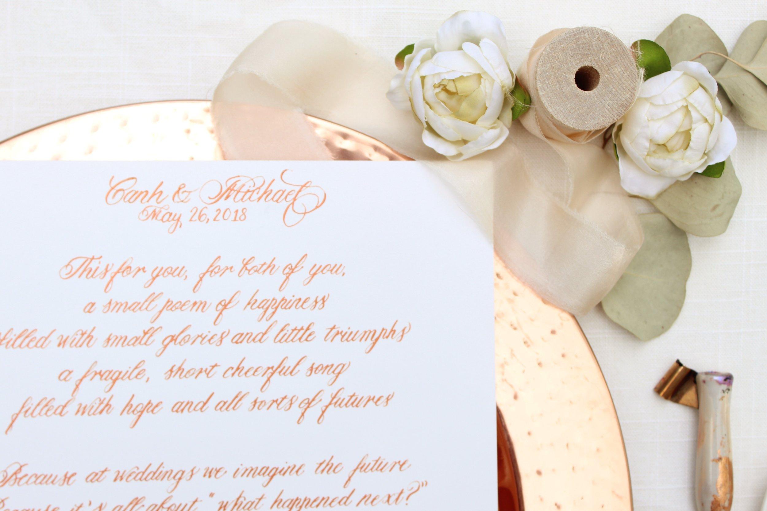 Central PA, York PA, JesSmith Designs, custom, wedding, invitations, bridal, announcements, save the date, baby, hanover, calligraphy, baltimore, wedding invitations, lancaster, gettysburg-05-11 19.14.54.jpg