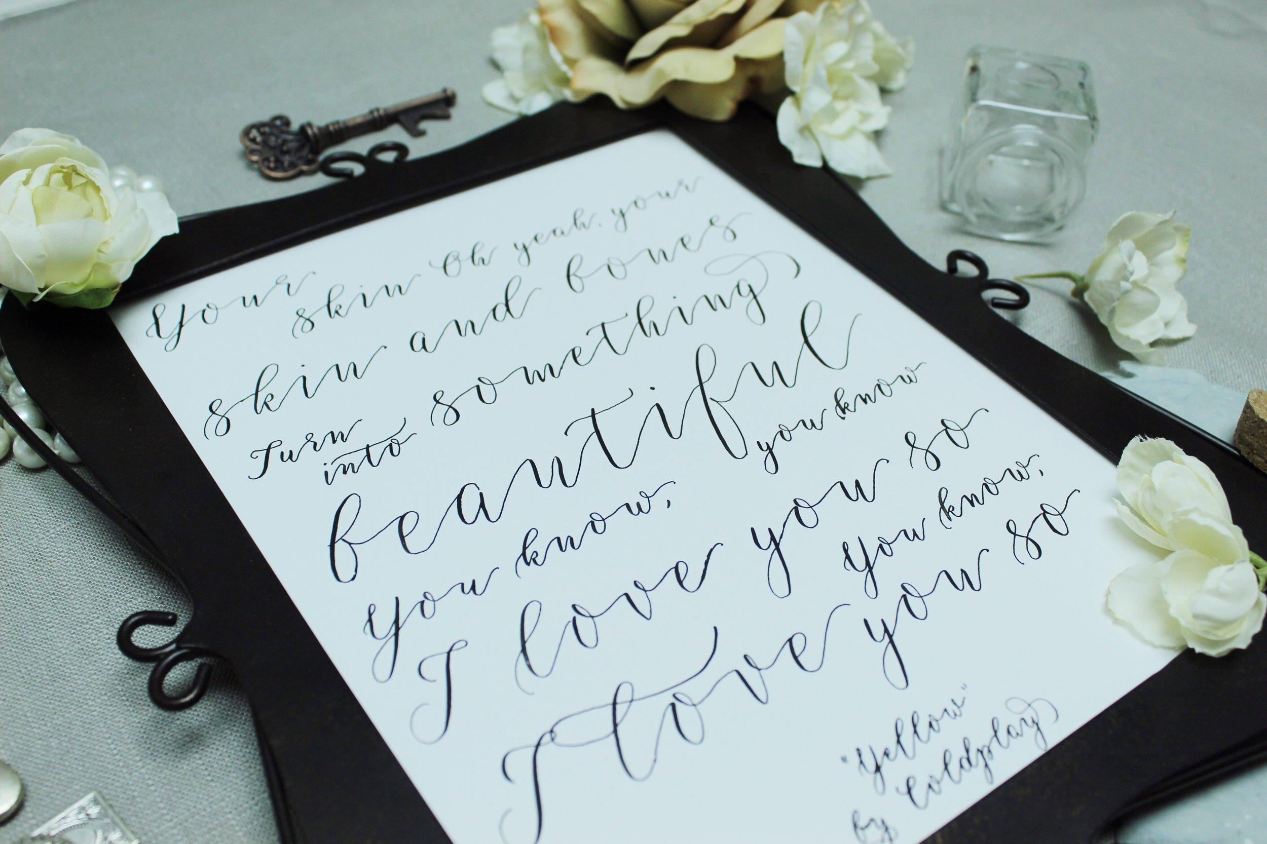 Central PA, York PA, JesSmith Designs, custom, wedding, invitations, bridal, announcements, save the date, baby, hanover, calligraphy, baltimore, wedding invitations, lancaster, gettysburg-05-13 22.15.22.jpg