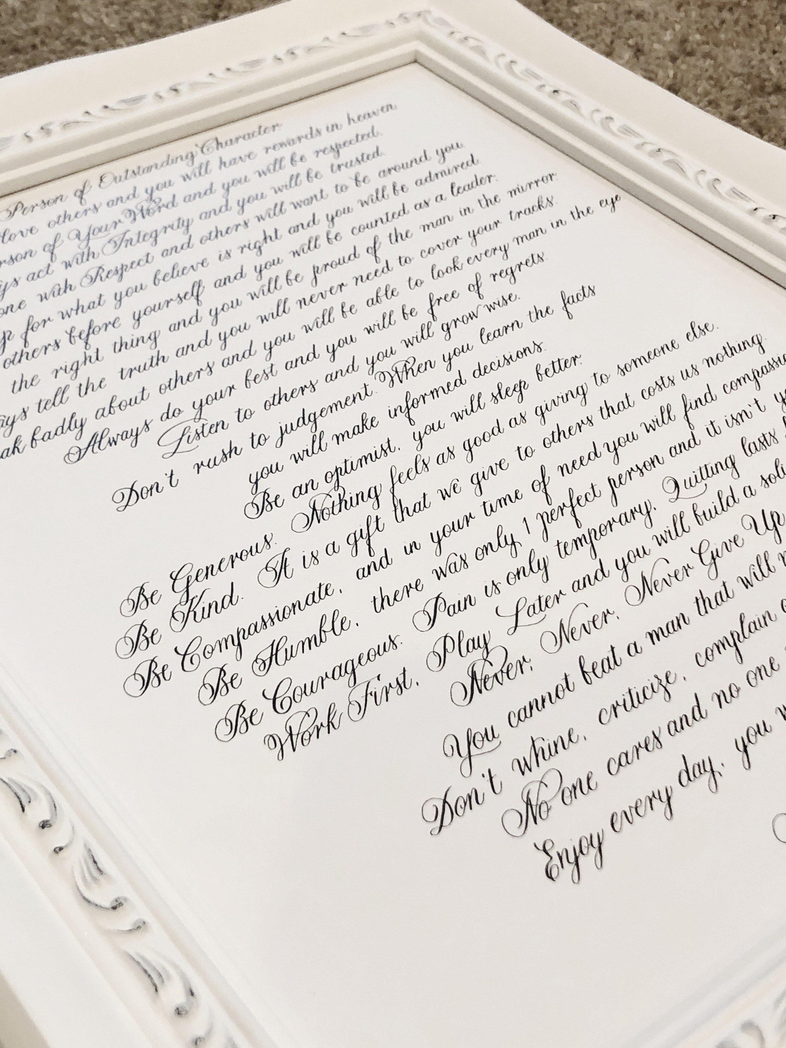 Central PA, York PA, JesSmith Designs, custom, wedding, invitations, bridal, announcements, save the date, baby, hanover, calligraphy, baltimore, wedding invitations, lancaster, gettysburg-05-16 22.14.42.jpg