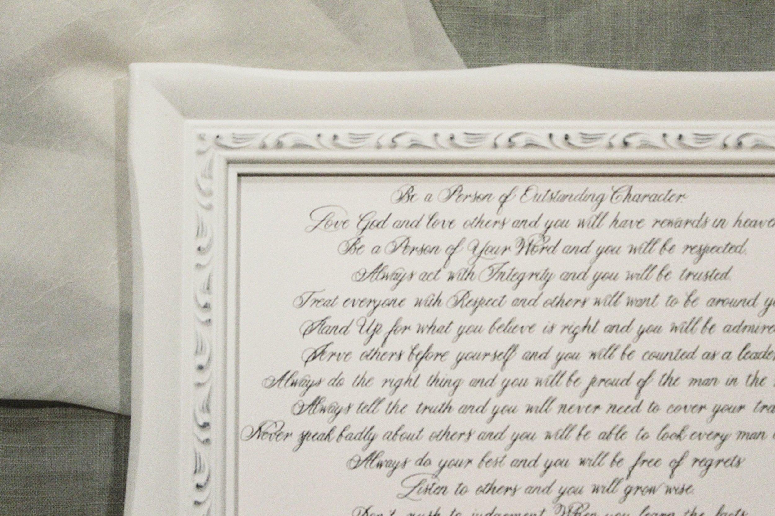 Central PA, York PA, JesSmith Designs, custom, wedding, invitations, bridal, announcements, save the date, baby, hanover, calligraphy, baltimore, wedding invitations, lancaster, gettysburg-05-16 22.18.12.jpg
