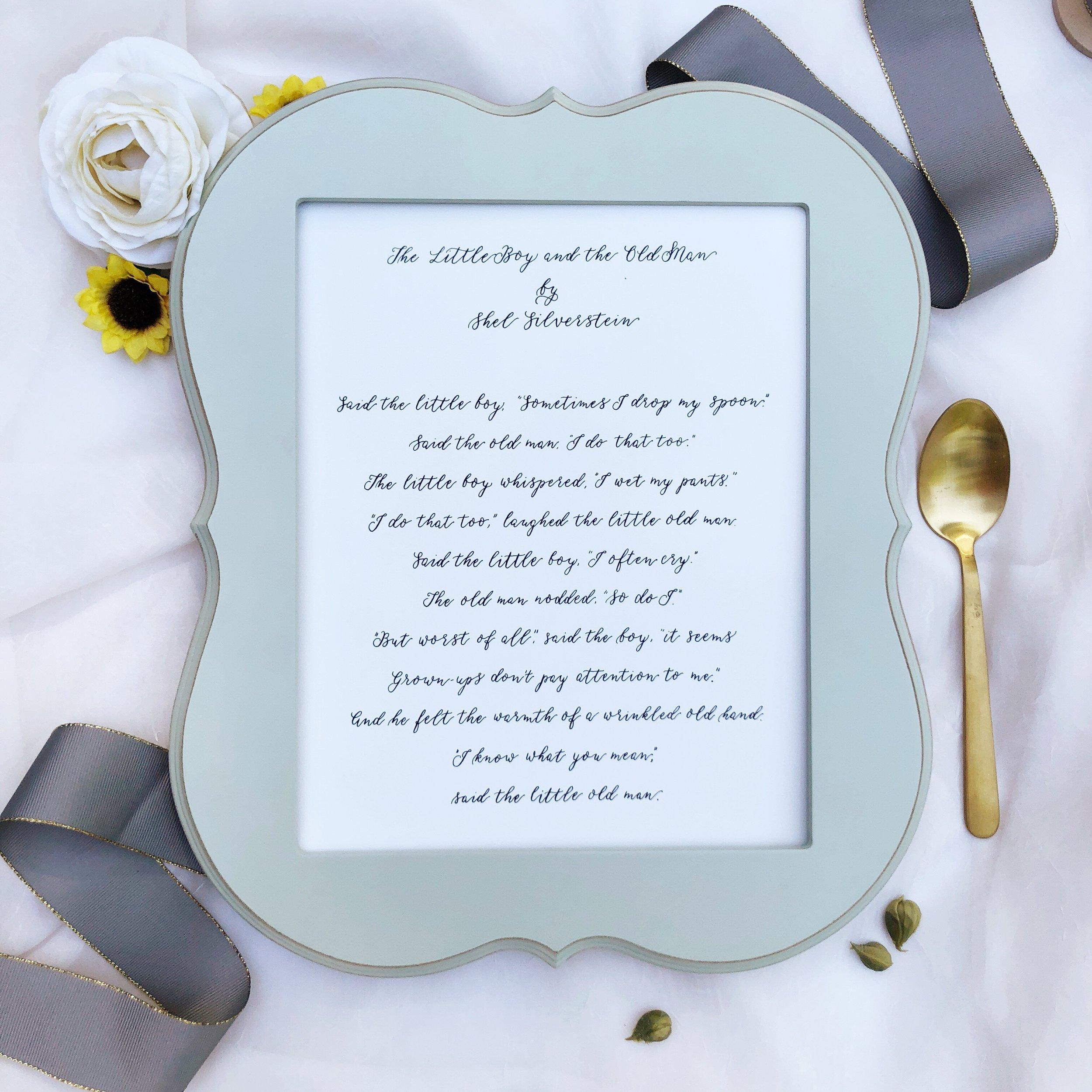 Central PA, York PA, JesSmith Designs, custom, wedding, invitations, bridal, announcements, save the date, baby, hanover, calligraphy, baltimore, wedding invitations, lancaster, gettysburg-05-24 11.48.57.jpg