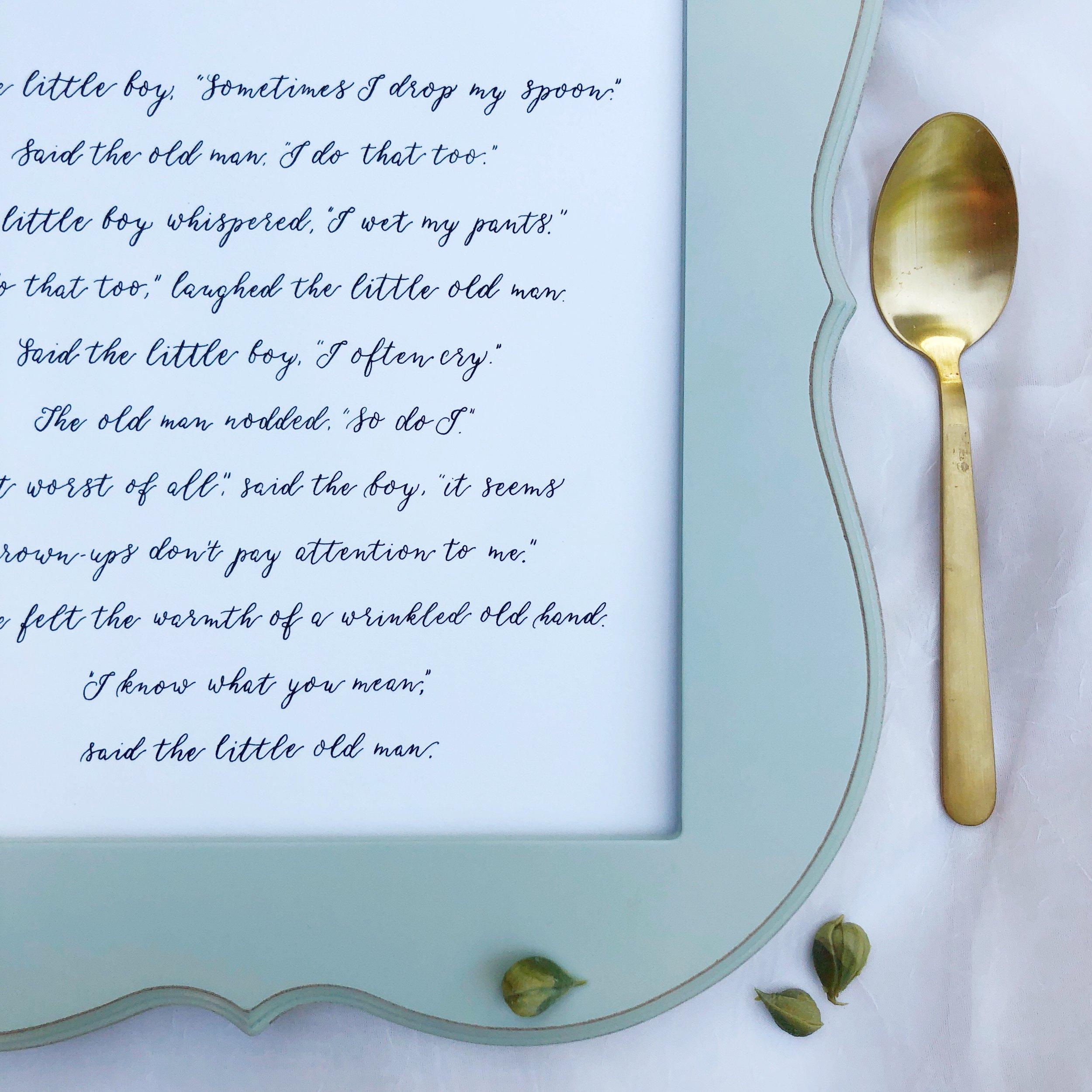 Central PA, York PA, JesSmith Designs, custom, wedding, invitations, bridal, announcements, save the date, baby, hanover, calligraphy, baltimore, wedding invitations, lancaster, gettysburg-05-24 11.50.54.jpg