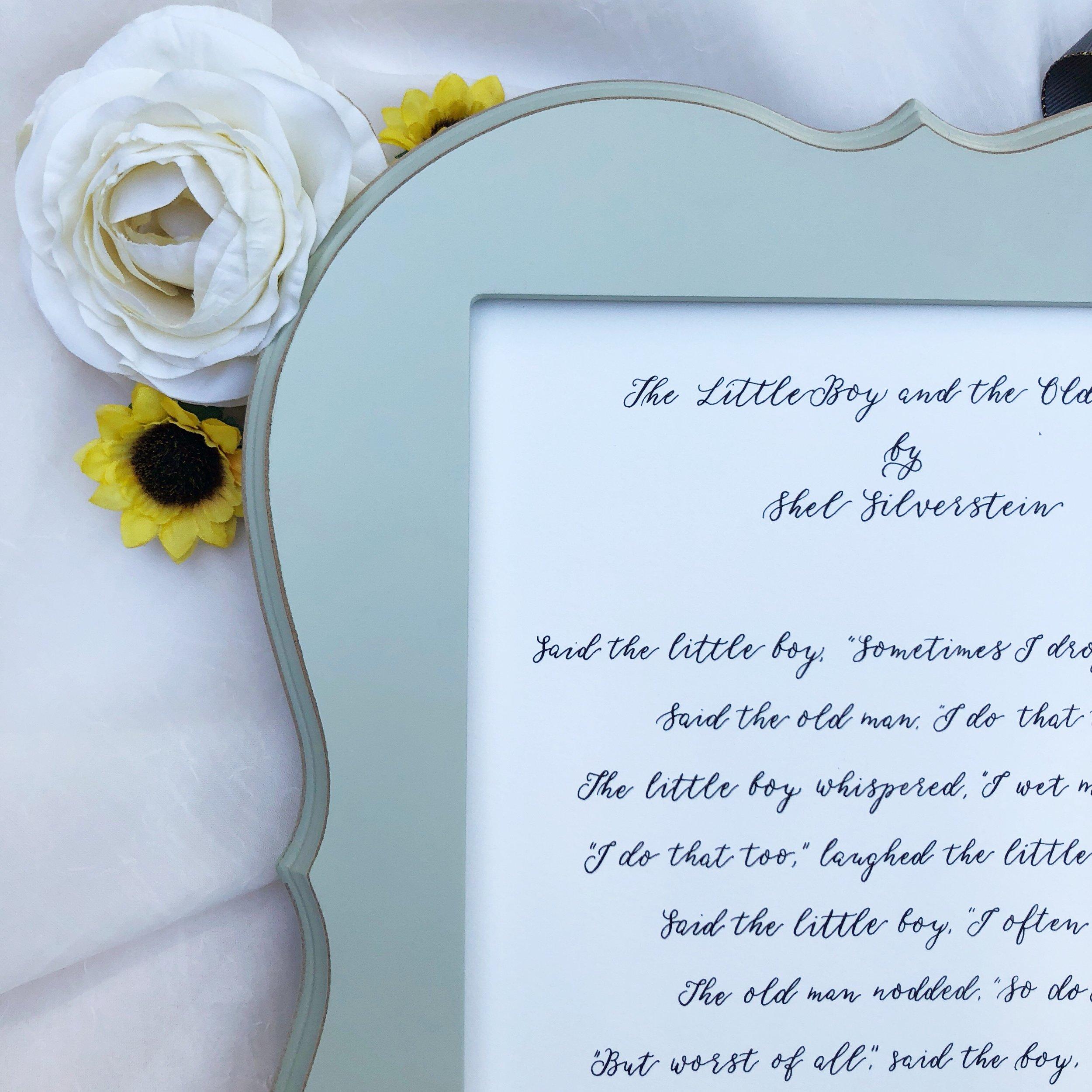 Central PA, York PA, JesSmith Designs, custom, wedding, invitations, bridal, announcements, save the date, baby, hanover, calligraphy, baltimore, wedding invitations, lancaster, gettysburg-05-24 11.51.43.jpg