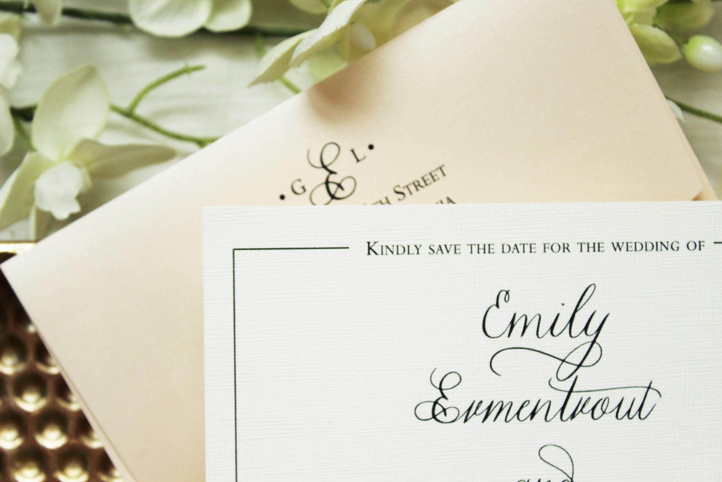 Central PA, York PA, JesSmith Designs, custom, wedding, invitations, bridal, announcements, save the date, baby, hanover, calligraphy, baltimore, wedding invitations, lancaster, gettysburg_3005.jpg