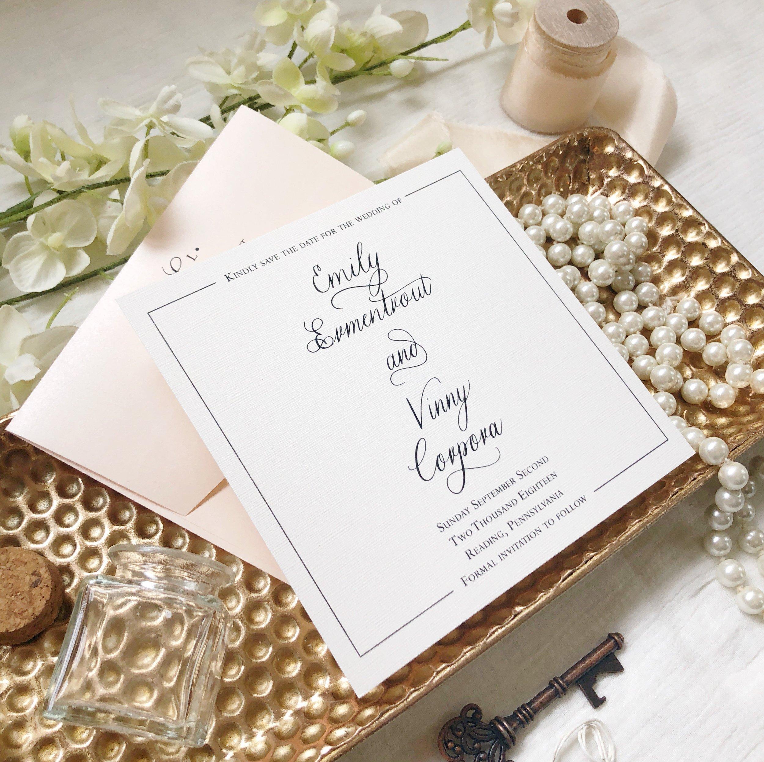 Central PA, York PA, JesSmith Designs, custom, wedding, invitations, bridal, announcements, save the date, baby, hanover, calligraphy, baltimore, wedding invitations, lancaster, gettysburg-05-06 11.36.06.jpg