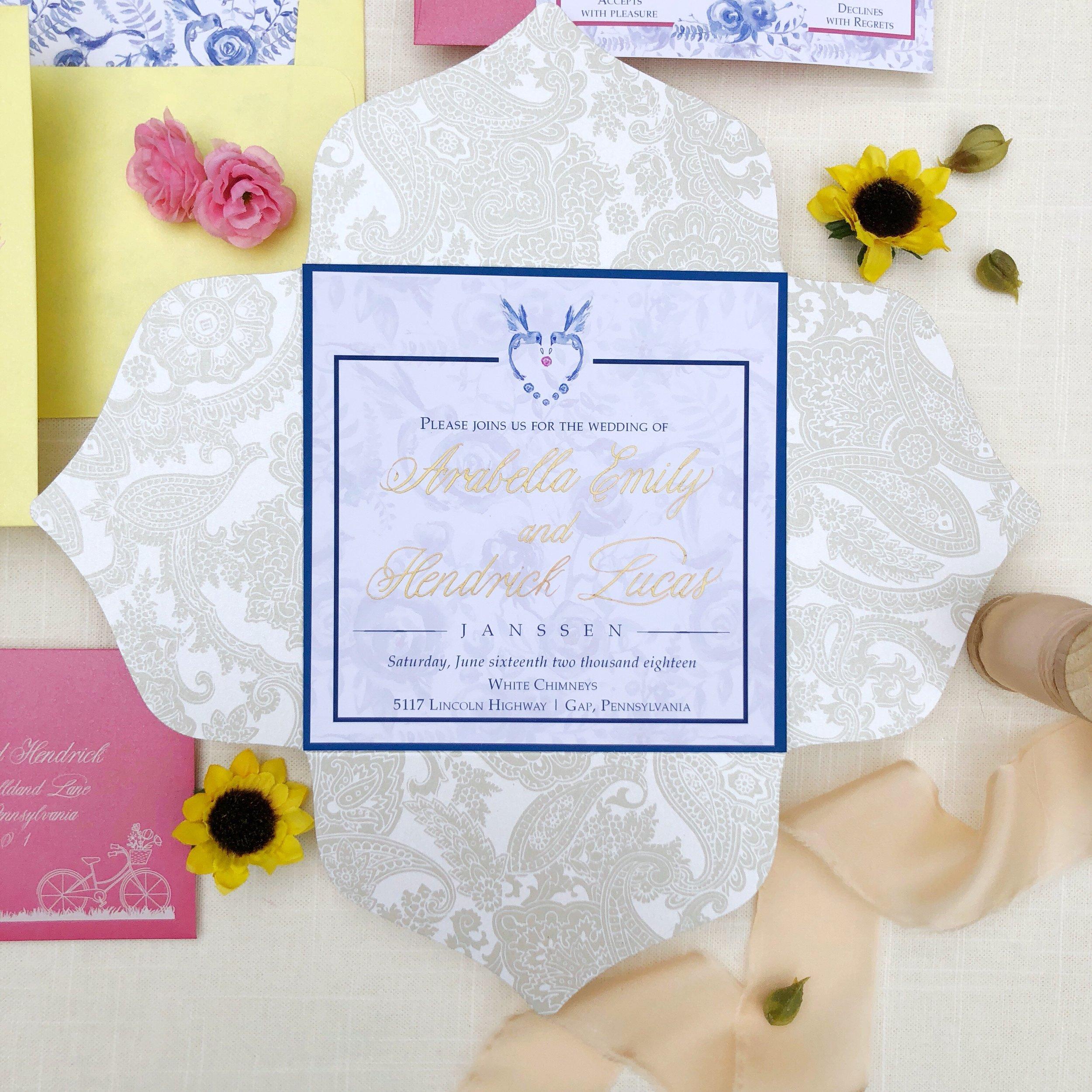 Central PA, York PA, JesSmith Designs, custom, wedding, invitations, bridal, announcements, save the date, baby, hanover, calligraphy, baltimore, wedding invitations, lancaster, gettysburg-05-20 16.28.26.jpg