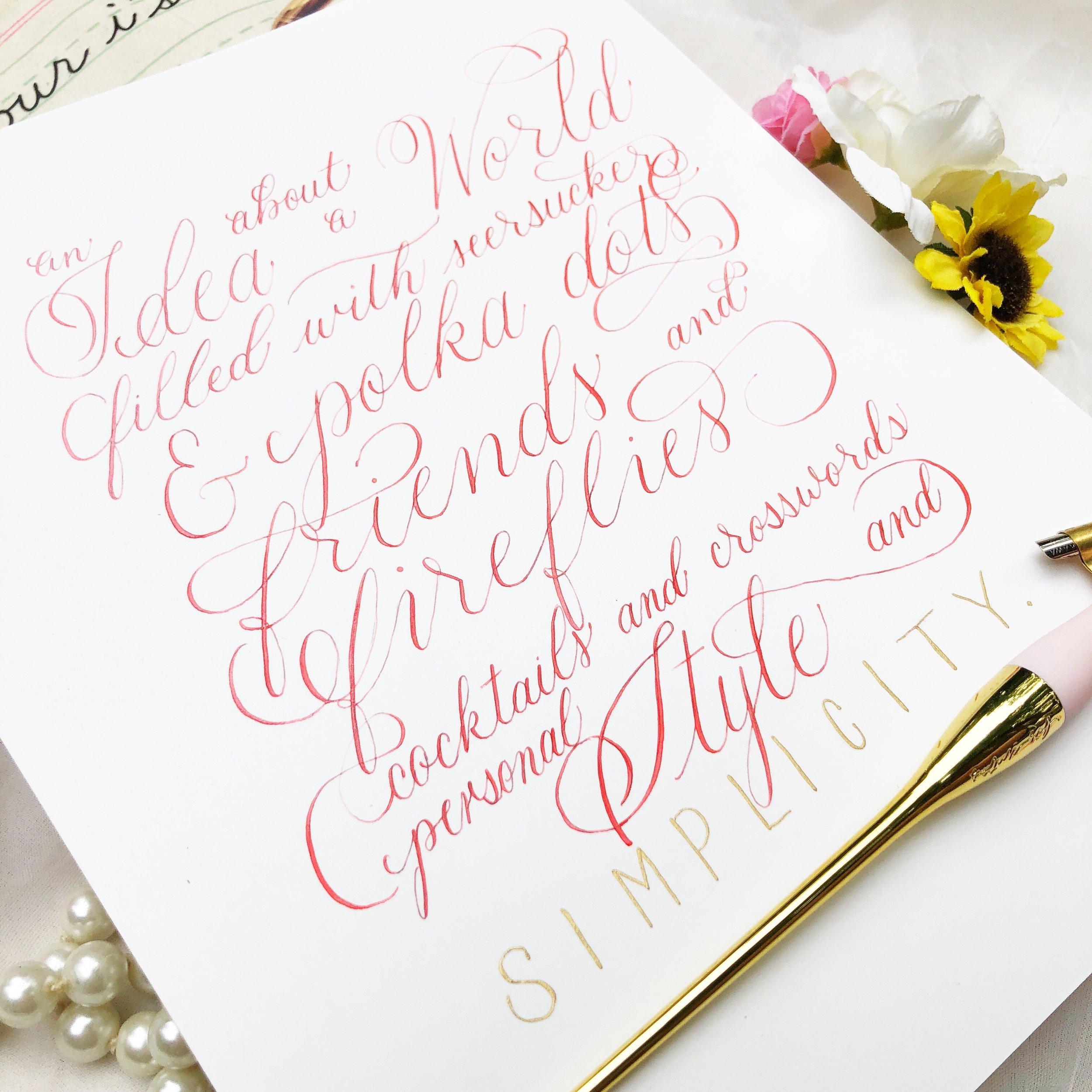 Central PA, York PA, JesSmith Designs, custom, wedding, invitations, bridal, Harrisburg, hanover, calligraphy, baltimore, wedding invitations, lancaster, gettysburg, 06-09 06.44.25.jpg
