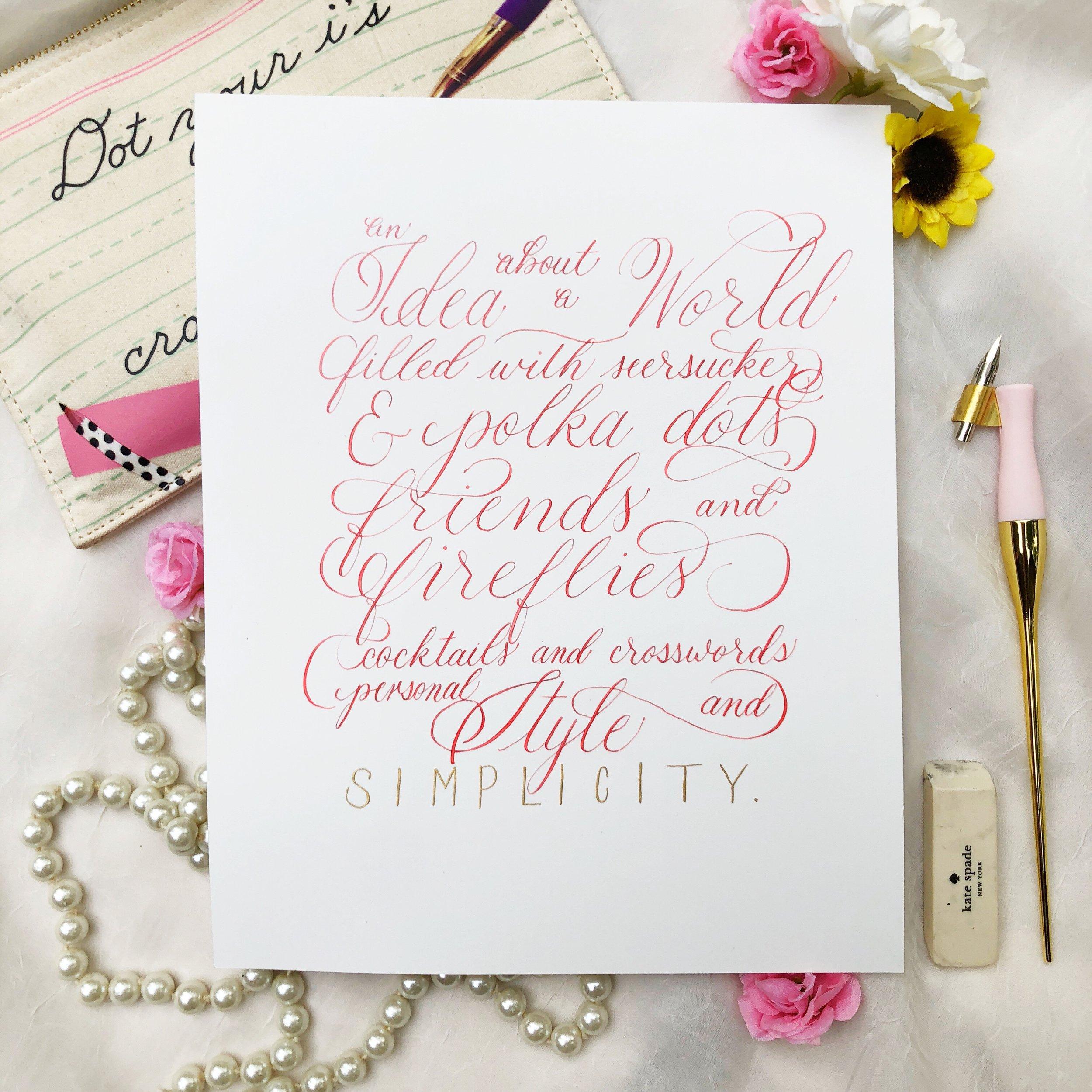 Central PA, York PA, JesSmith Designs, custom, wedding, invitations, bridal, Harrisburg, hanover, calligraphy, baltimore, wedding invitations, lancaster, gettysburg, 06-09 06.47.58.jpg