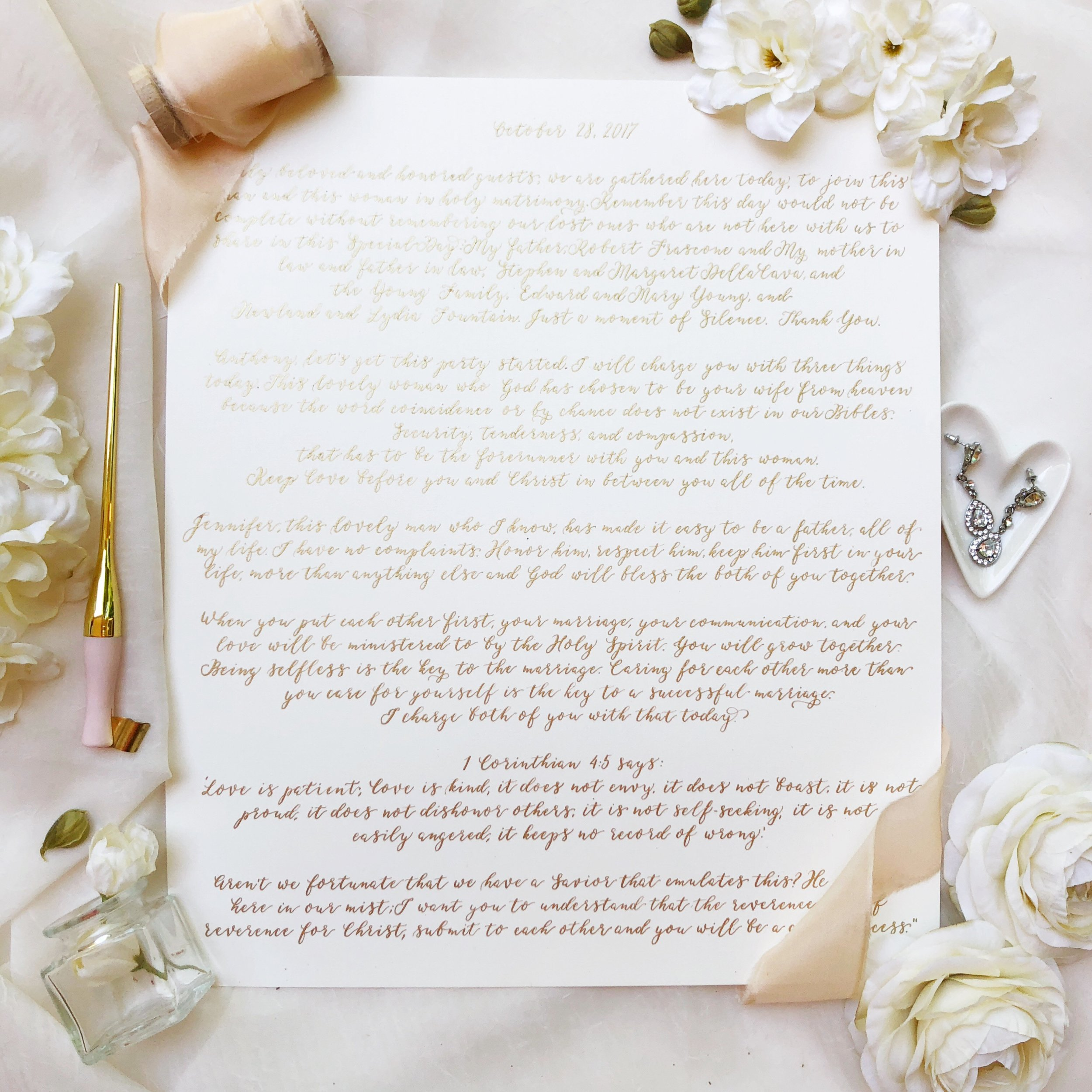 Central PA, York PA, JesSmith Designs, custom, wedding, invitations, bridal, Harrisburg, hanover, calligraphy, baltimore, wedding invitations, lancaster, gettysburg, 06-12 15.50.24.jpg