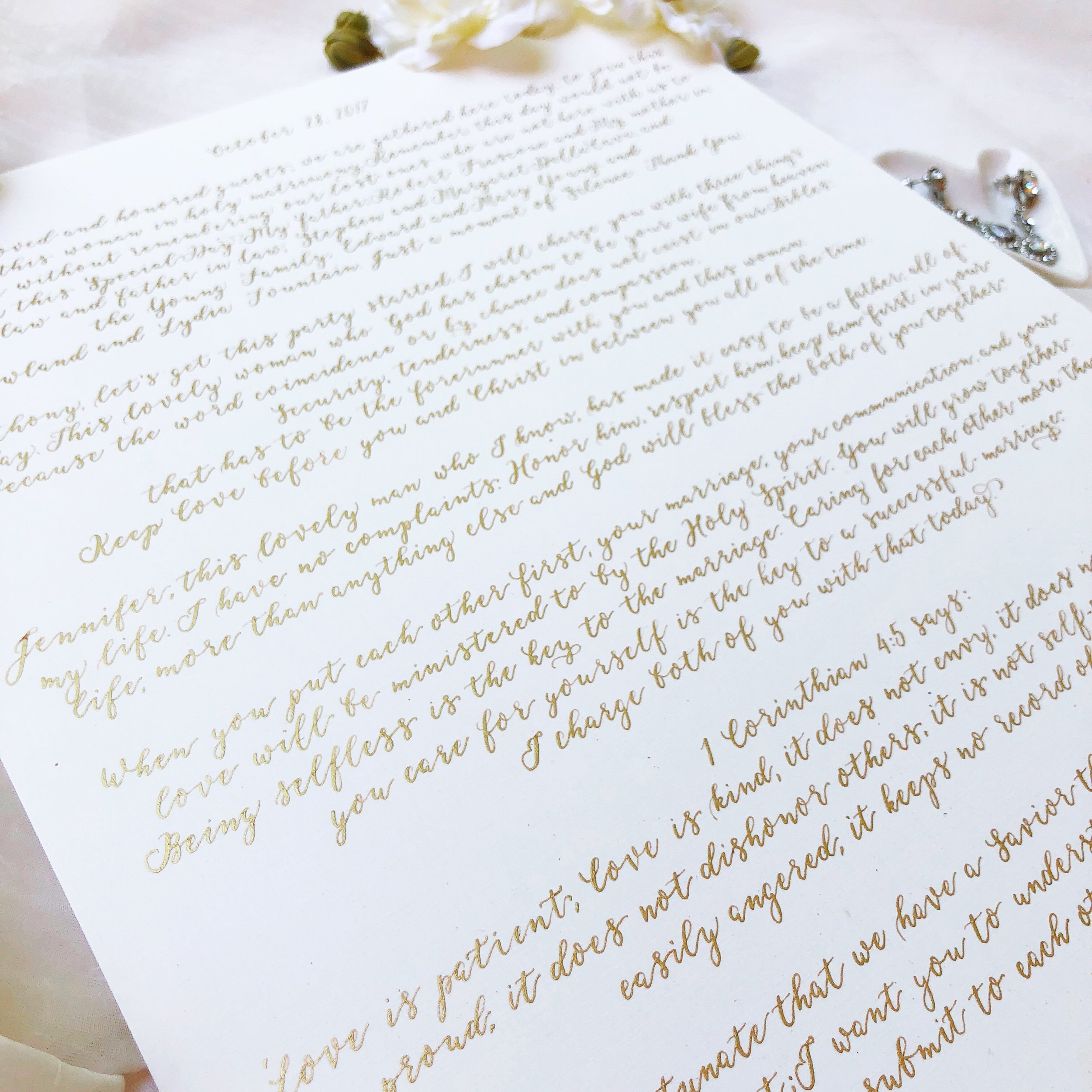 Central PA, York PA, JesSmith Designs, custom, wedding, invitations, bridal, Harrisburg, hanover, calligraphy, baltimore, wedding invitations, lancaster, gettysburg, 06-12 18.41.33.jpg