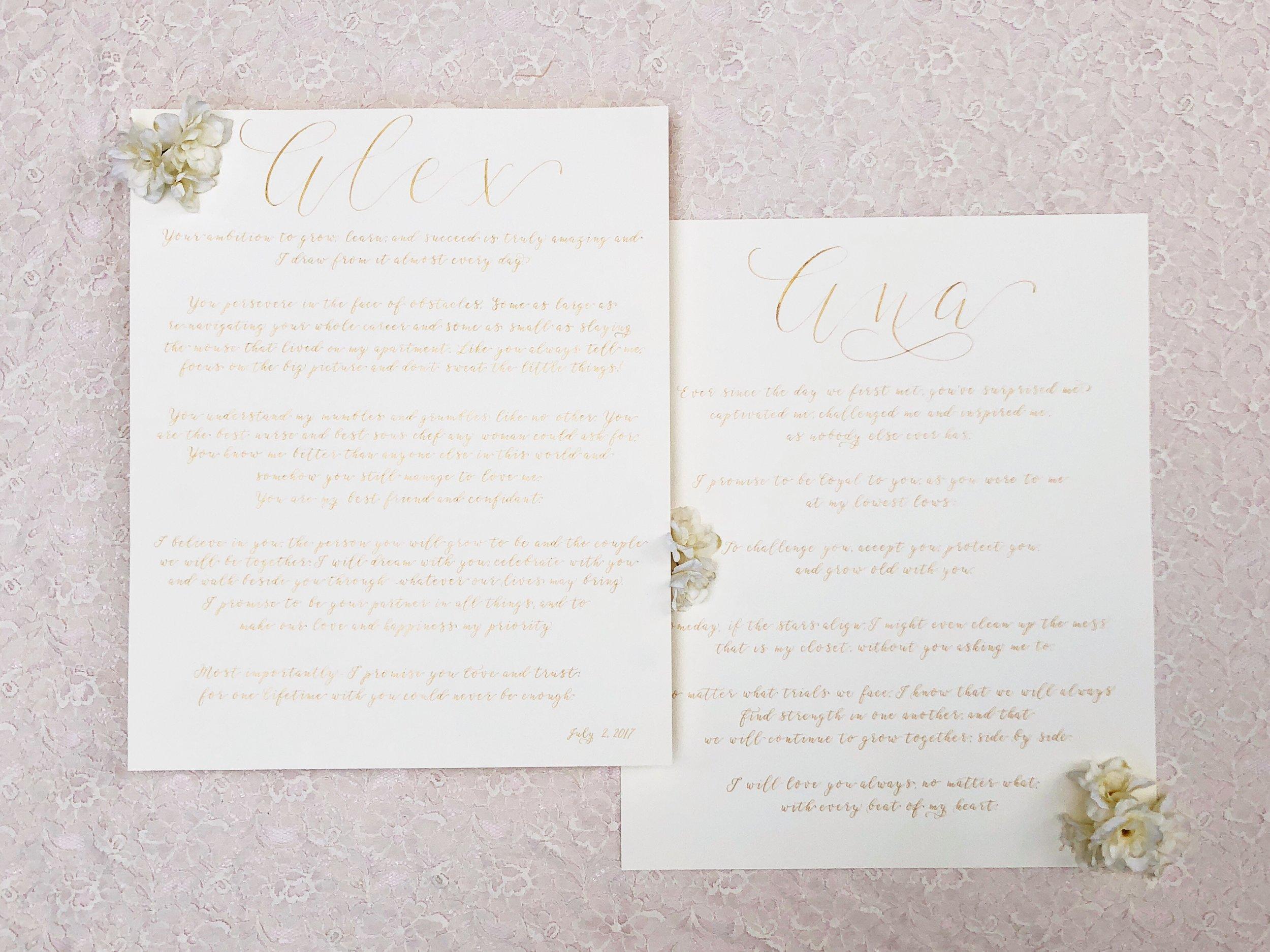 Central PA, York PA, JesSmith Designs, custom, wedding, invitations, bridal, Harrisburg, hanover, calligraphy, baltimore, wedding invitations, lancaster, gettysburg, 06-17 06.44.02.jpg